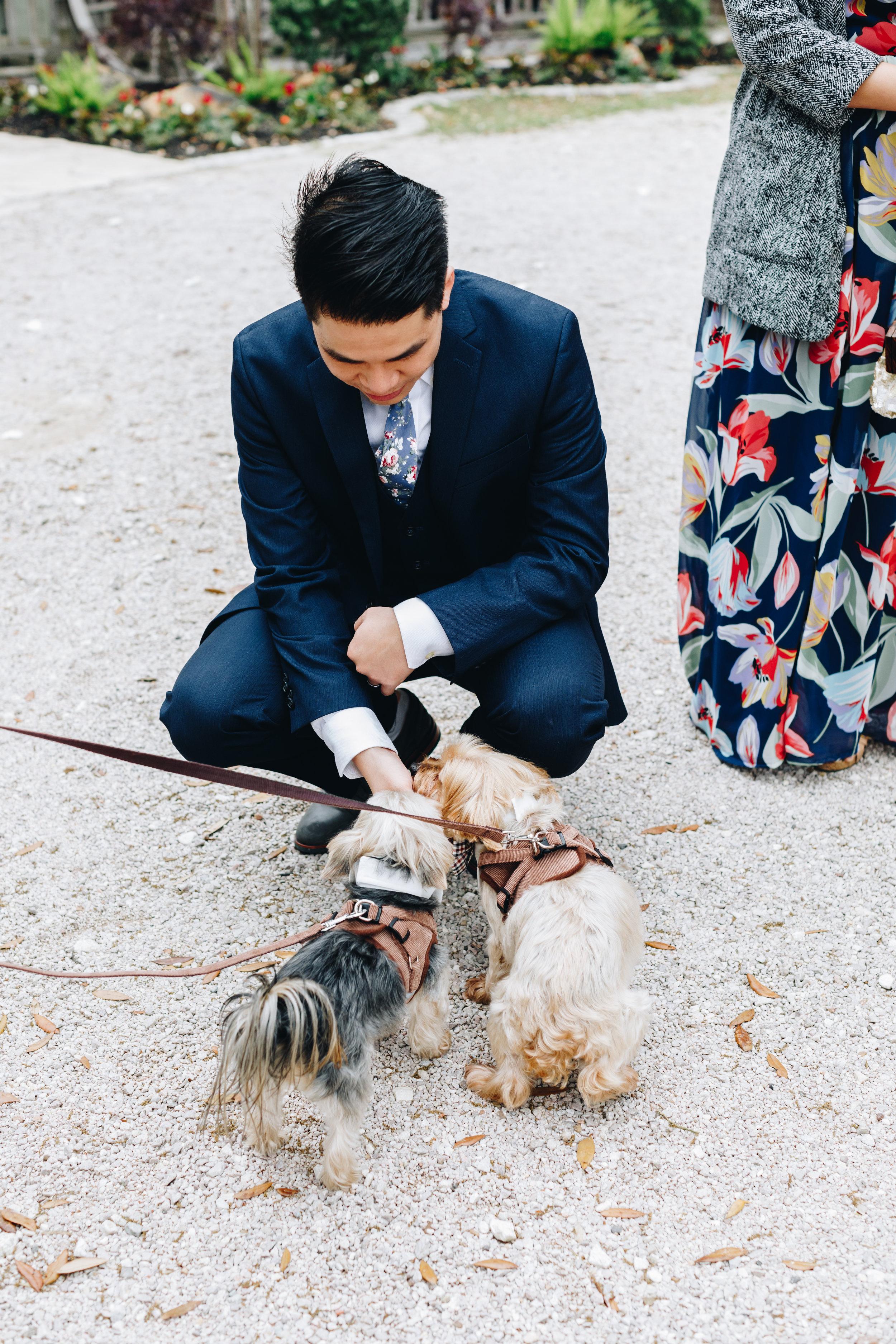 Pine Lake Ranch Wedding-27.jpg