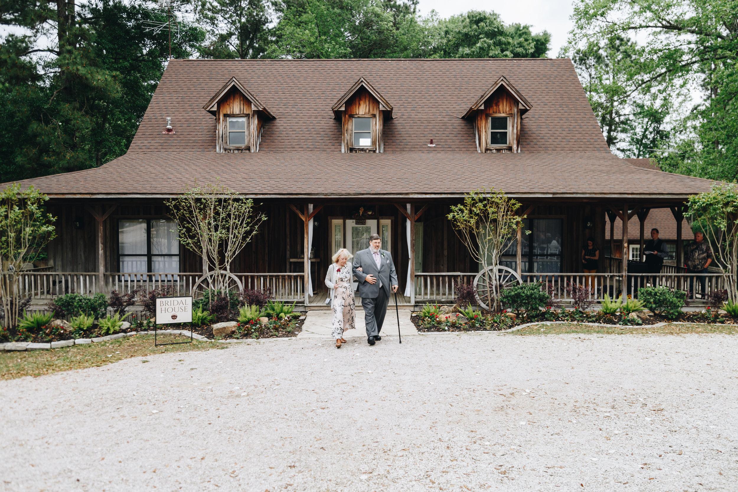 Pine Lake Ranch Wedding-28.jpg