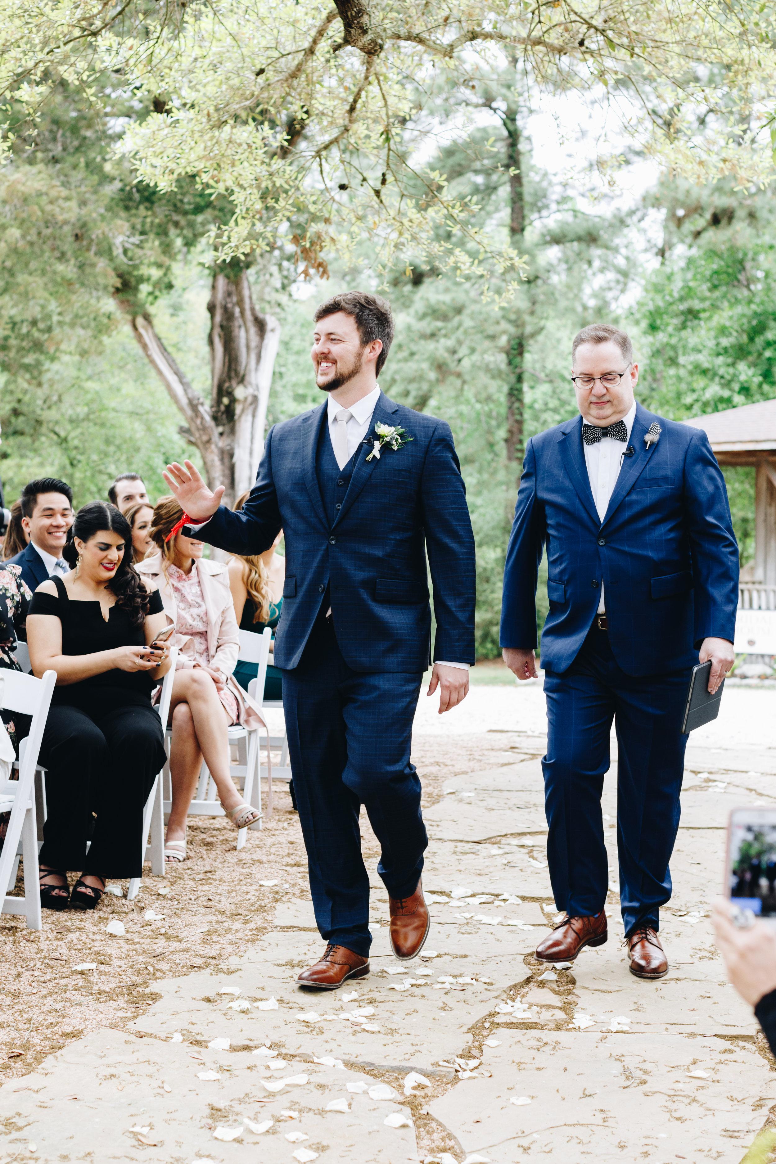 Pine Lake Ranch Wedding-29.jpg