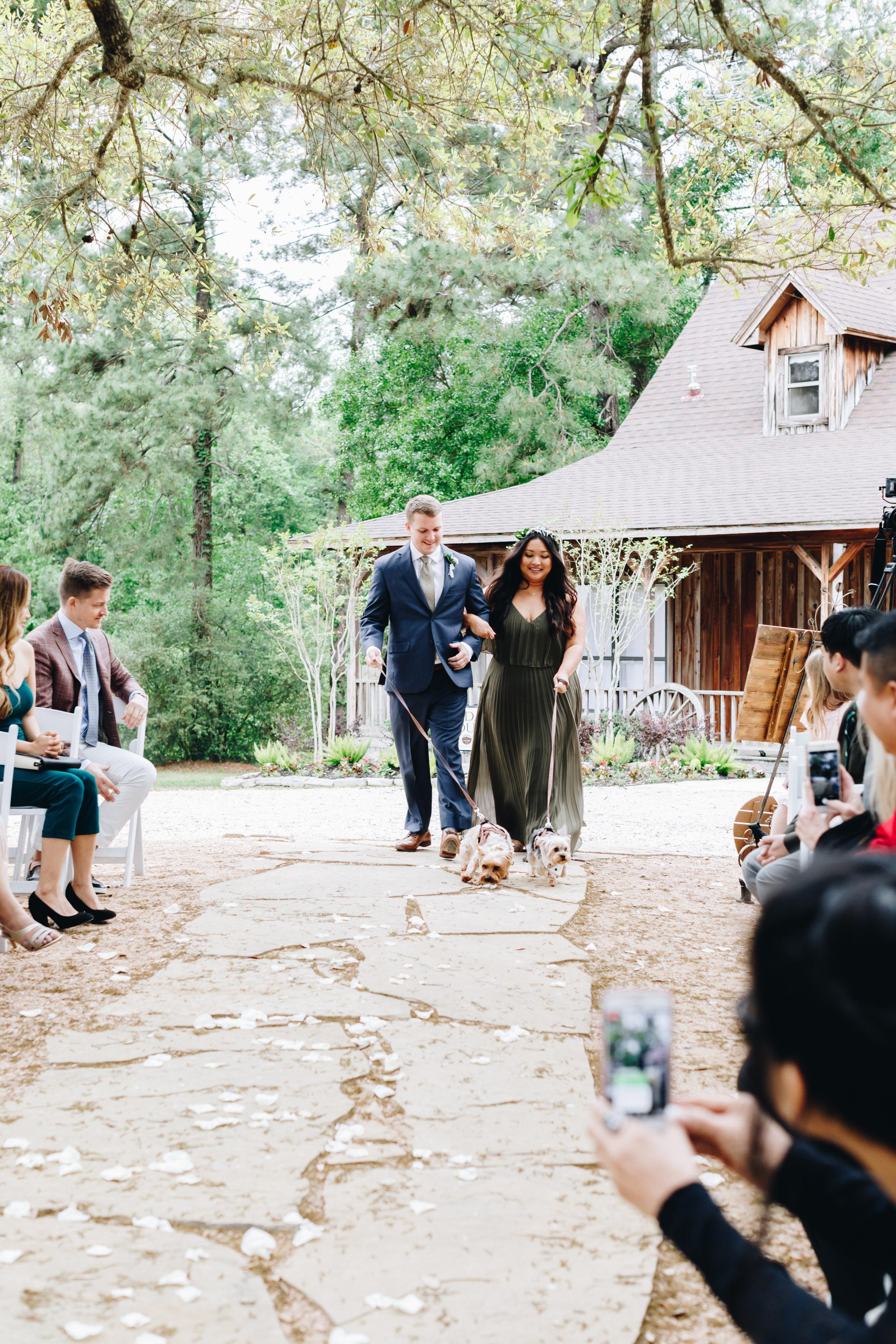 Pine Lake Ranch Wedding-30.jpg