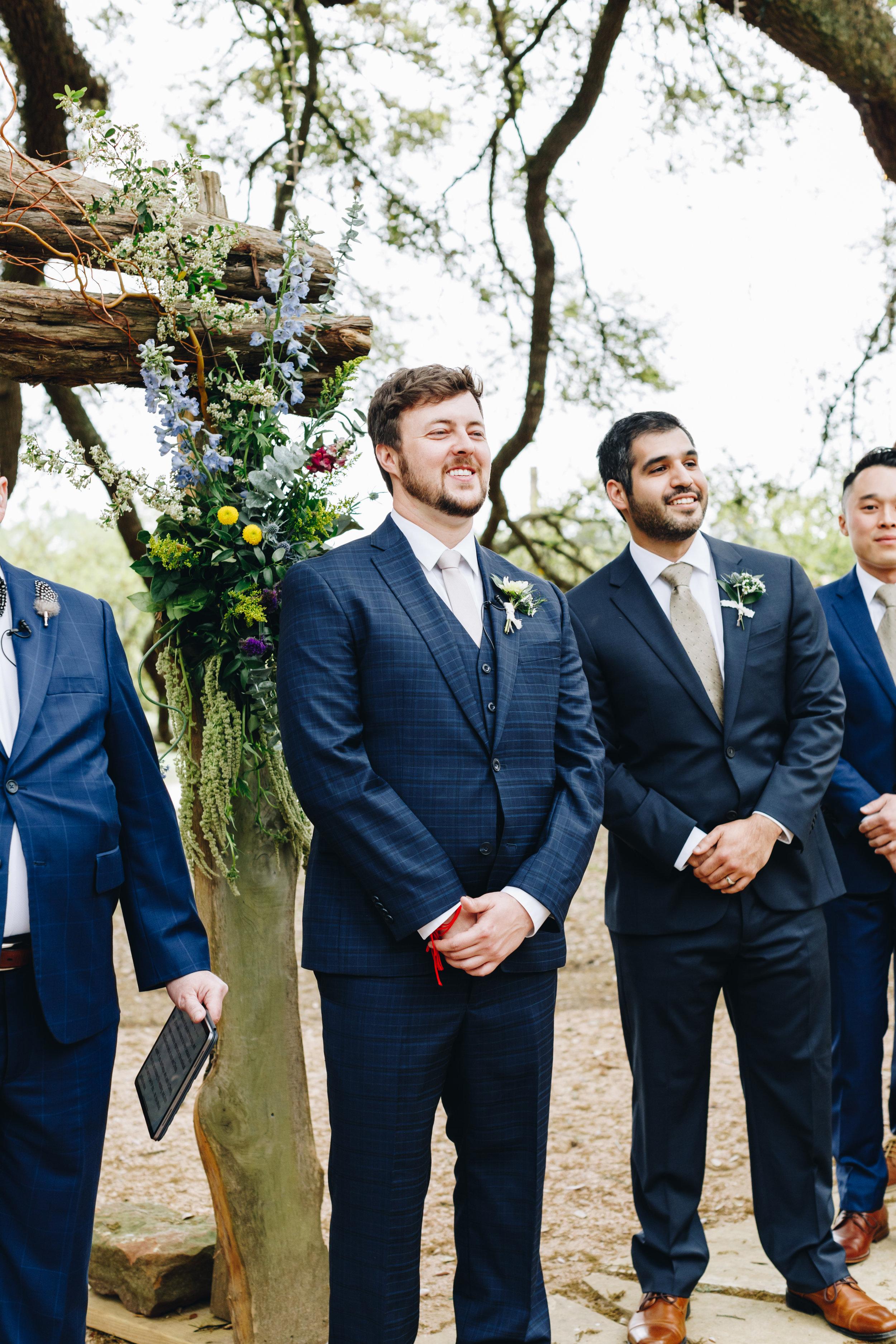 Pine Lake Ranch Wedding-31.jpg