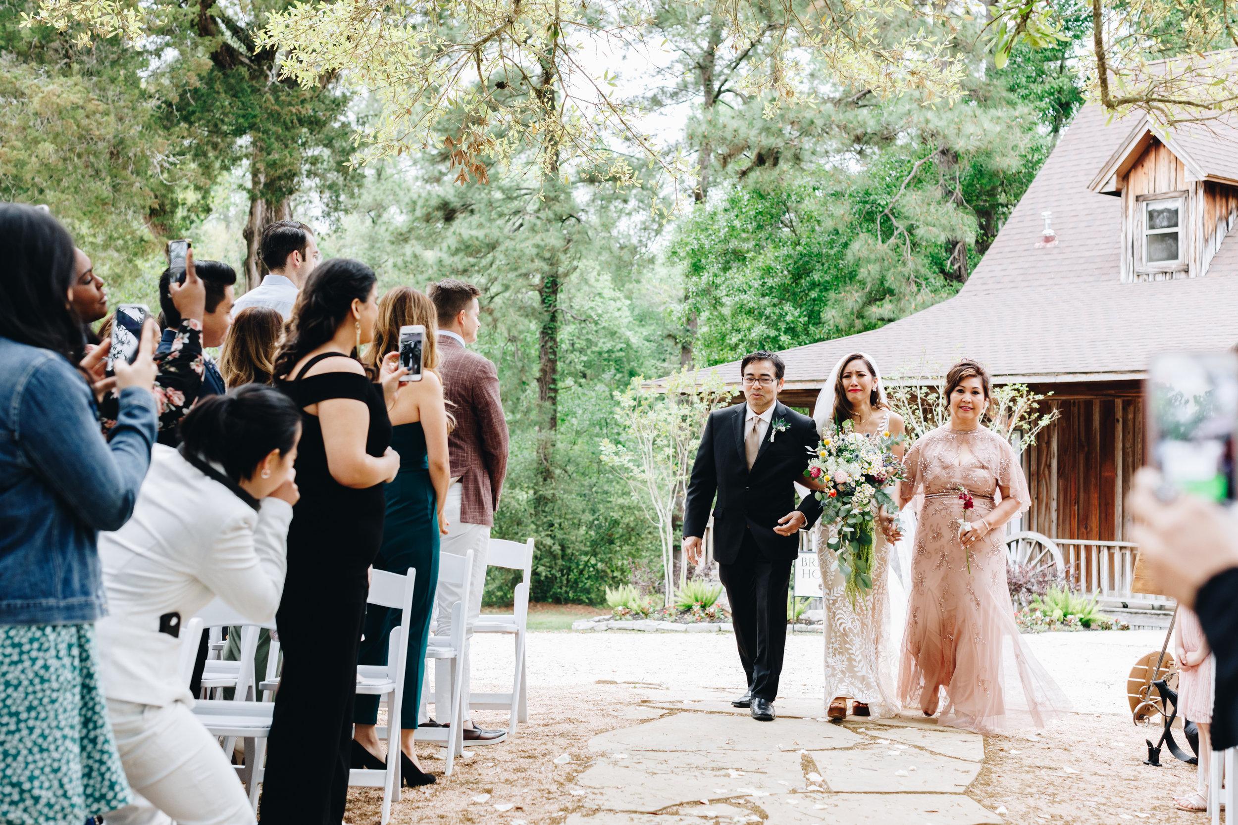 Pine Lake Ranch Wedding-32.jpg
