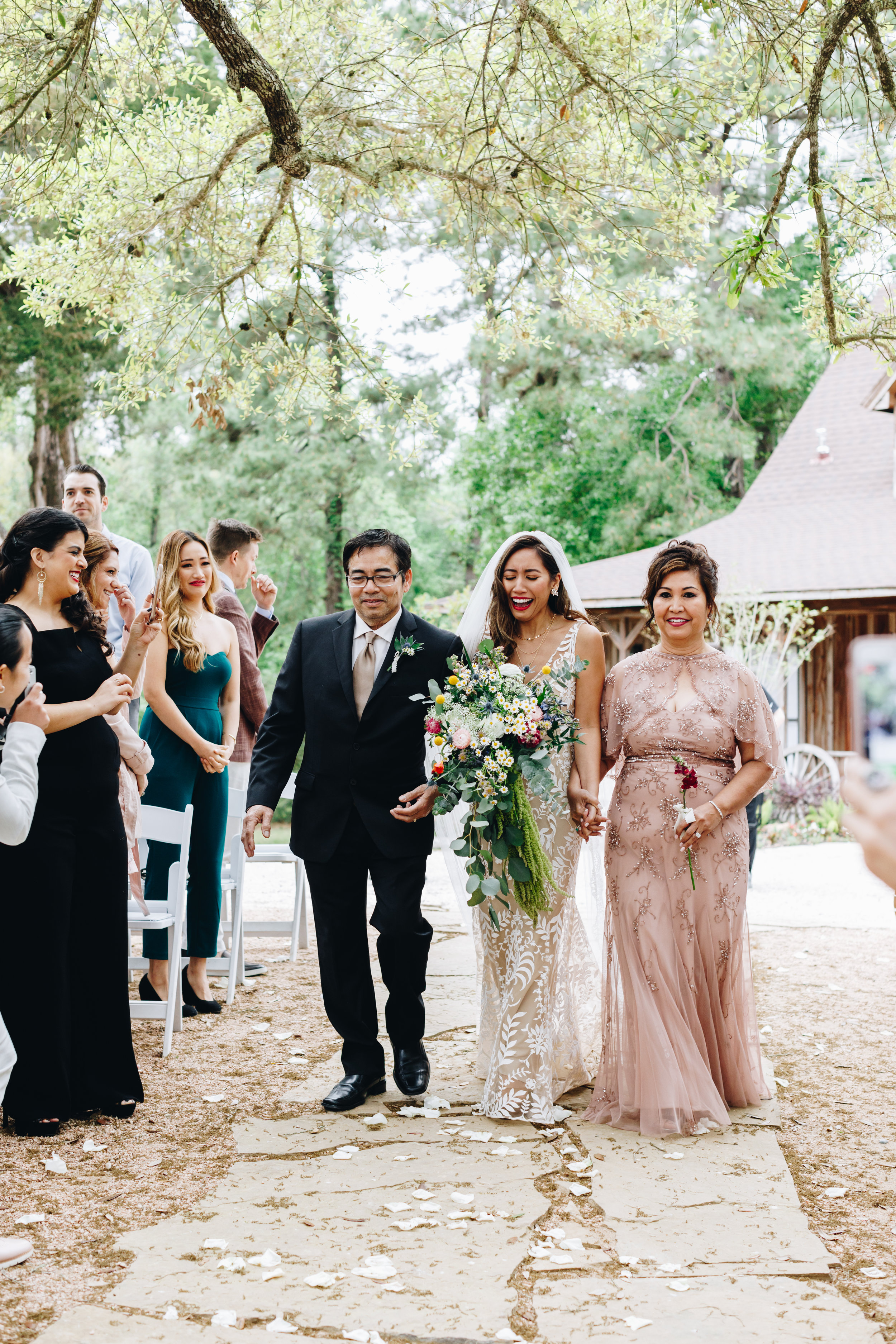 Pine Lake Ranch Wedding-33.jpg