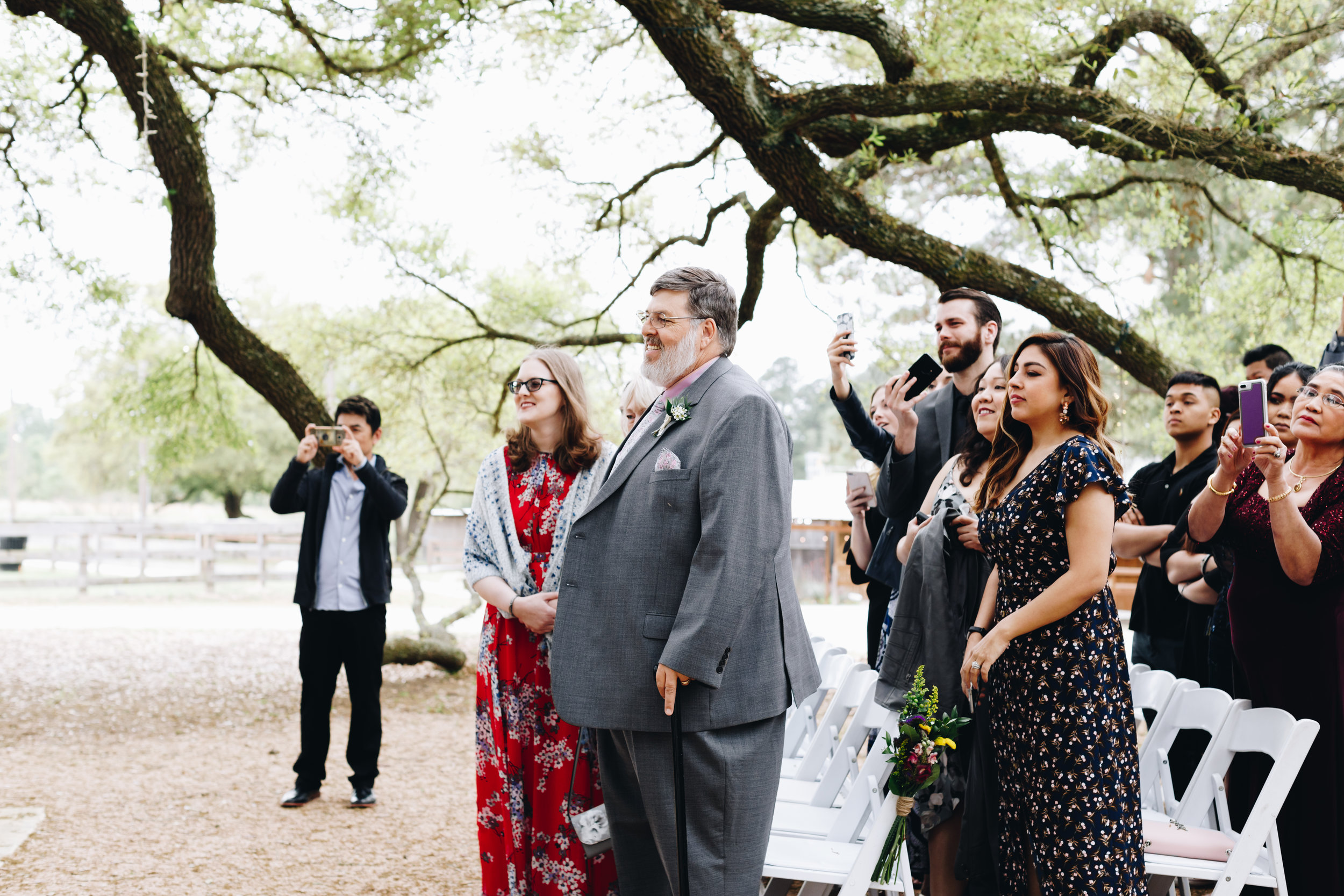 Pine Lake Ranch Wedding-35.jpg