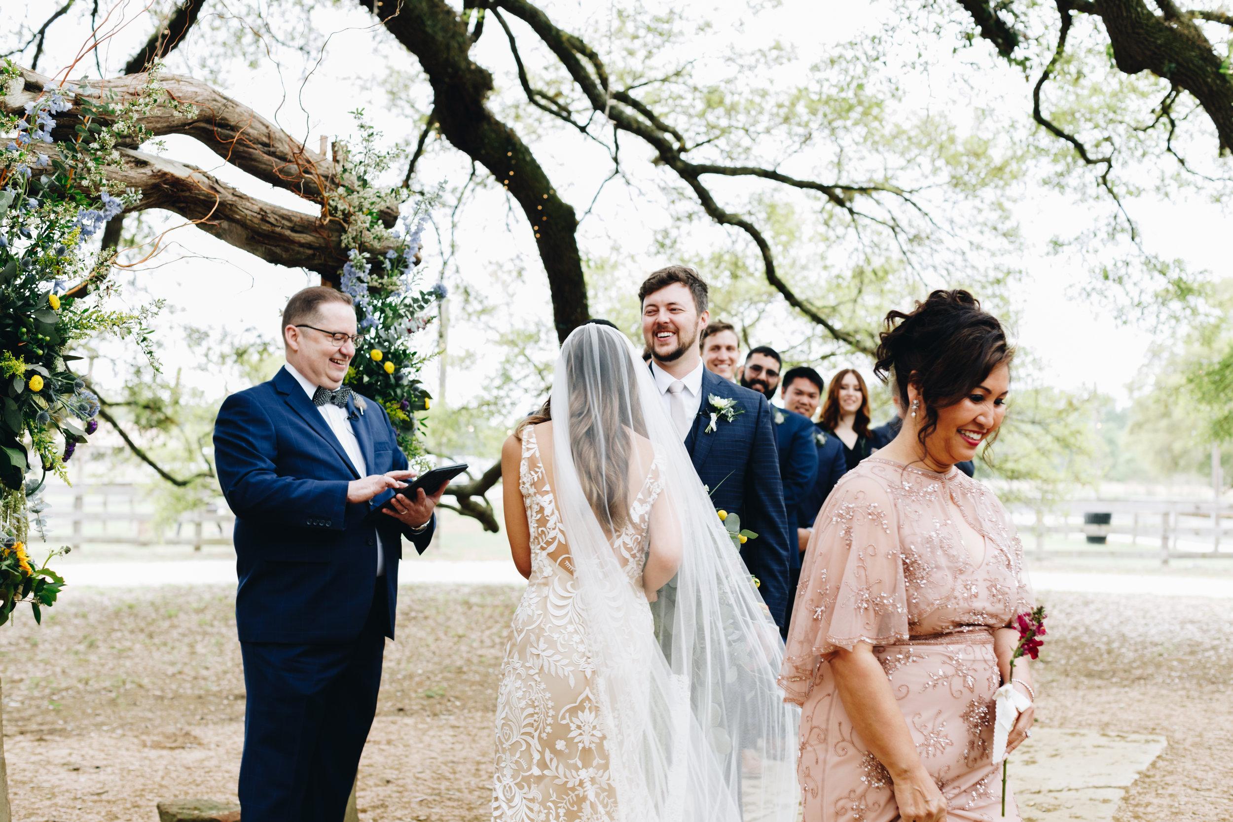 Pine Lake Ranch Wedding-36.jpg