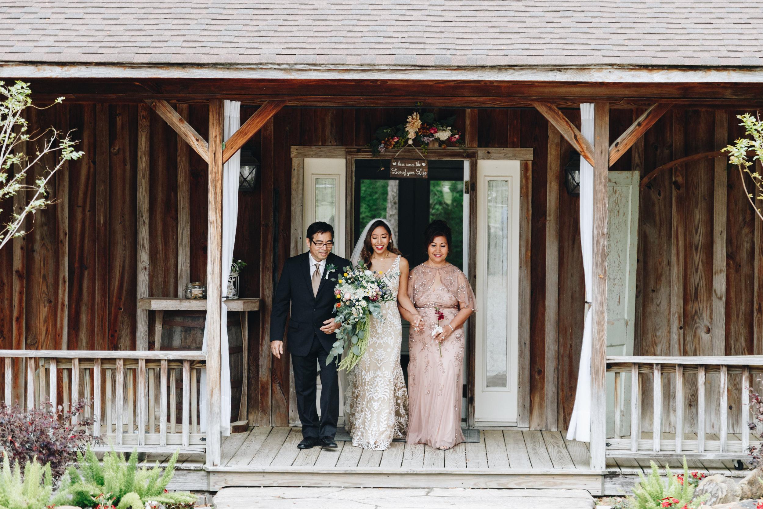 Pine Lake Ranch Wedding-38.jpg