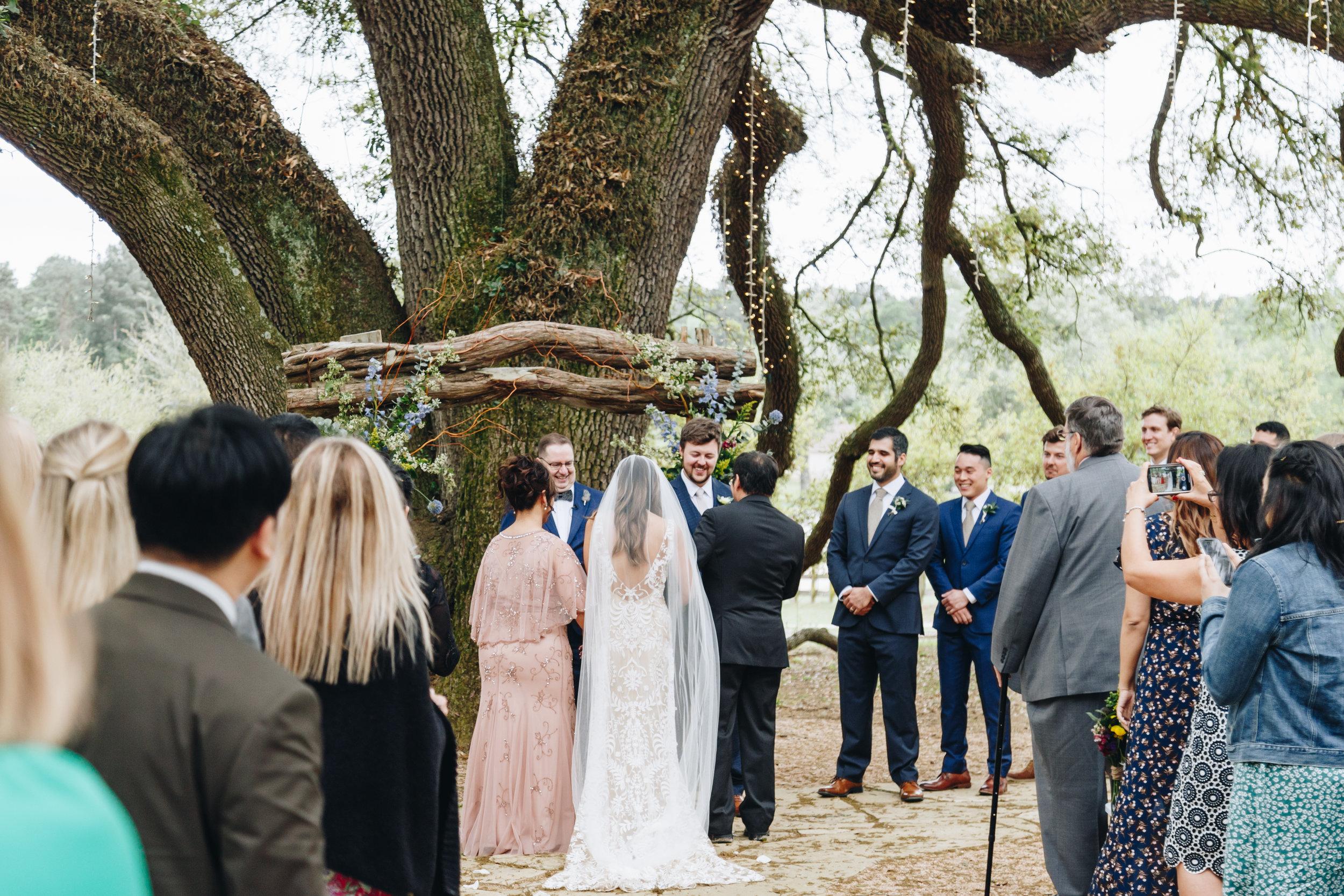 Pine Lake Ranch Wedding-41.jpg