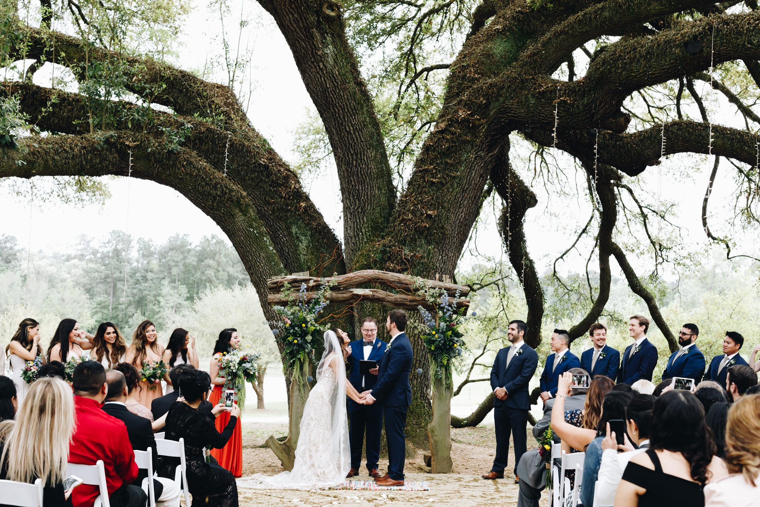 Pine Lake Ranch Wedding-40.jpg