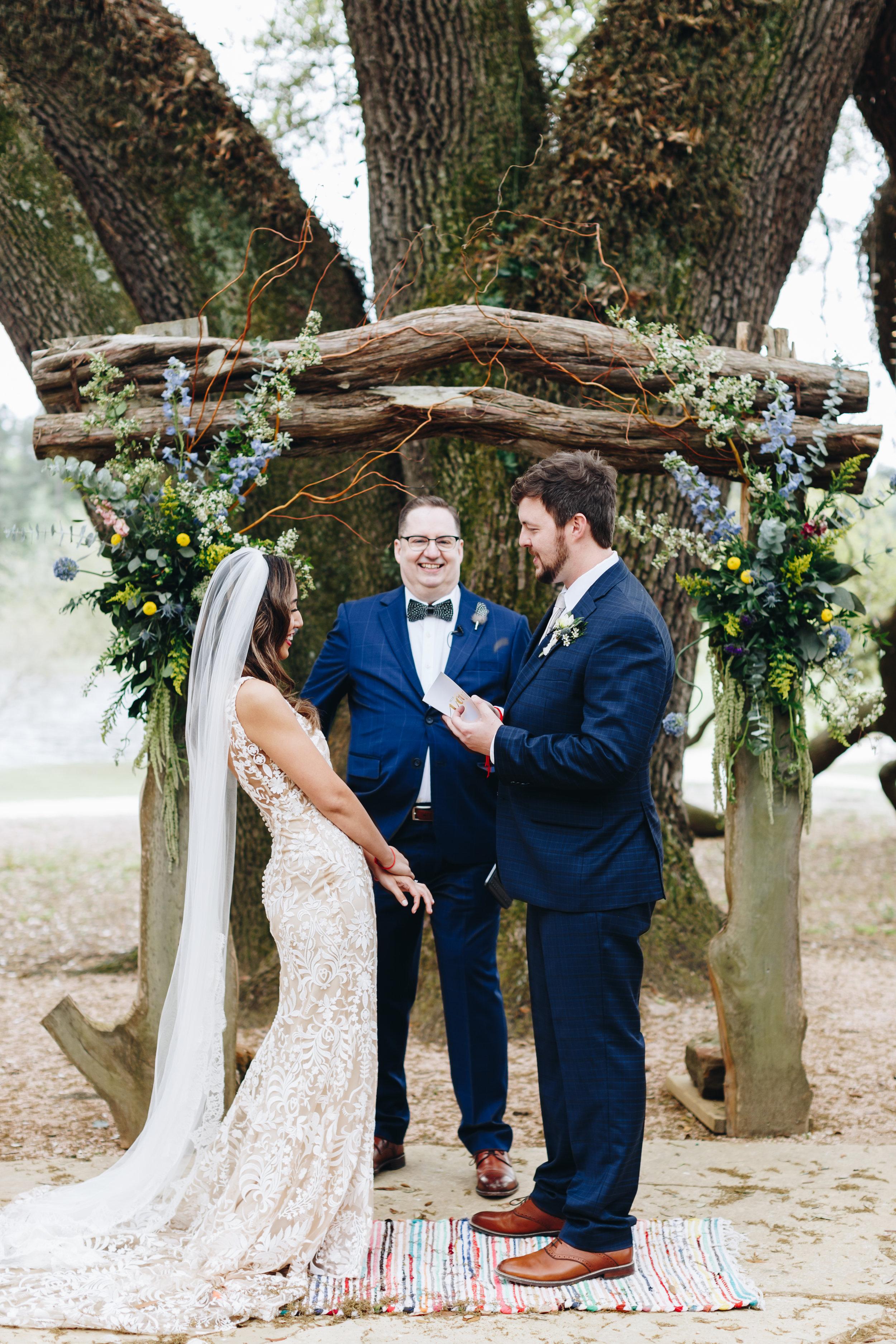Pine Lake Ranch Wedding-42.jpg