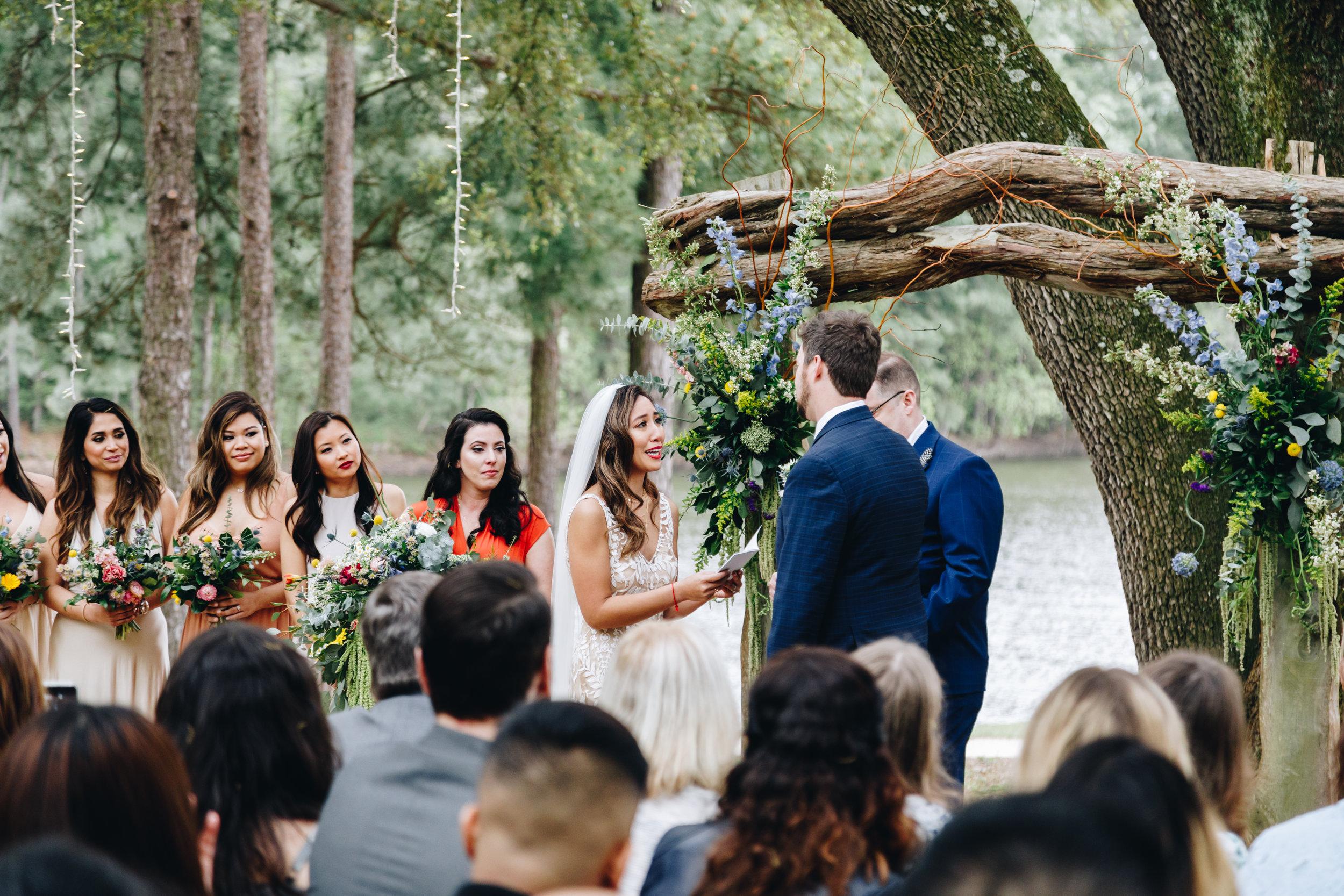 Pine Lake Ranch Wedding-43.jpg