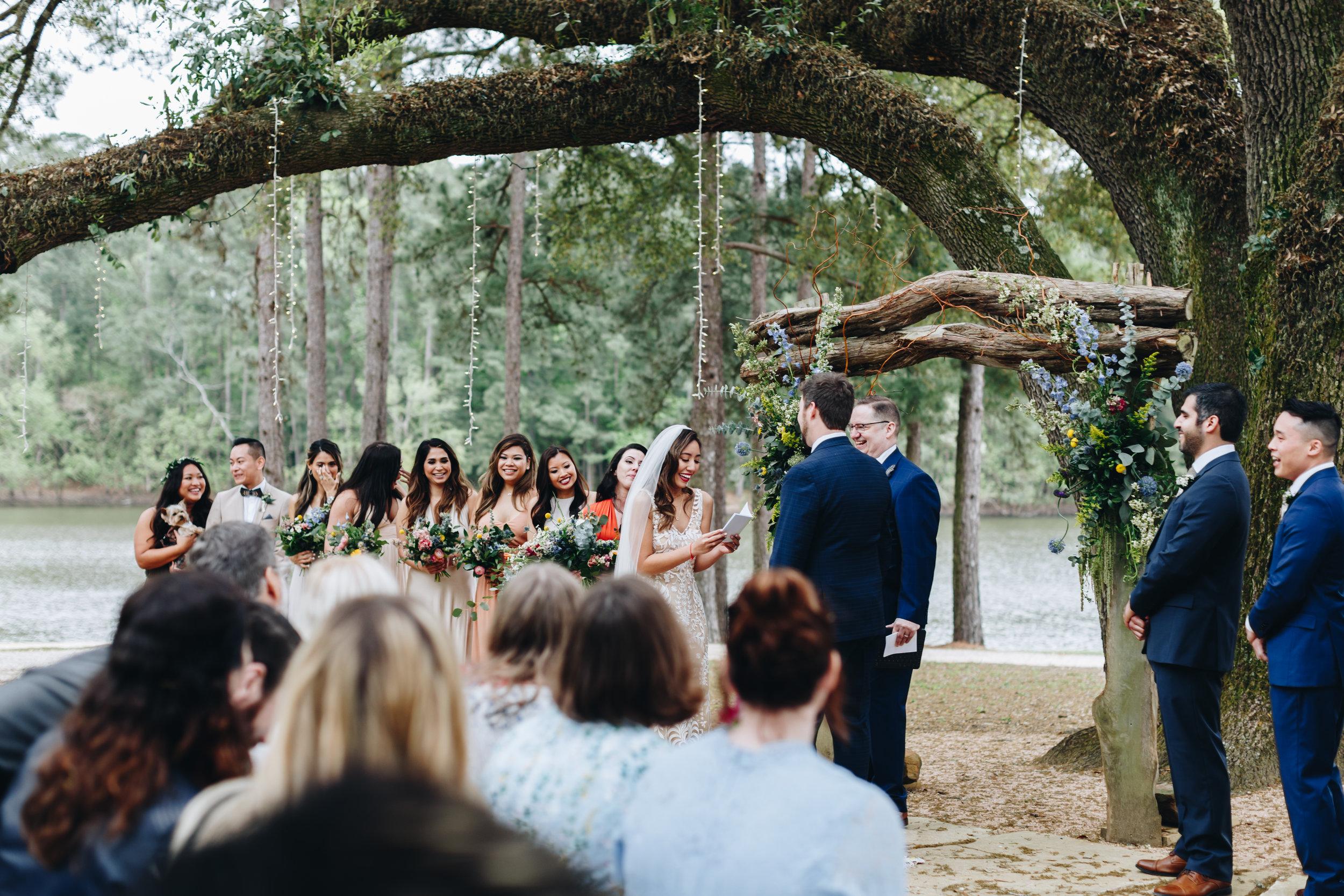 Pine Lake Ranch Wedding-46.jpg