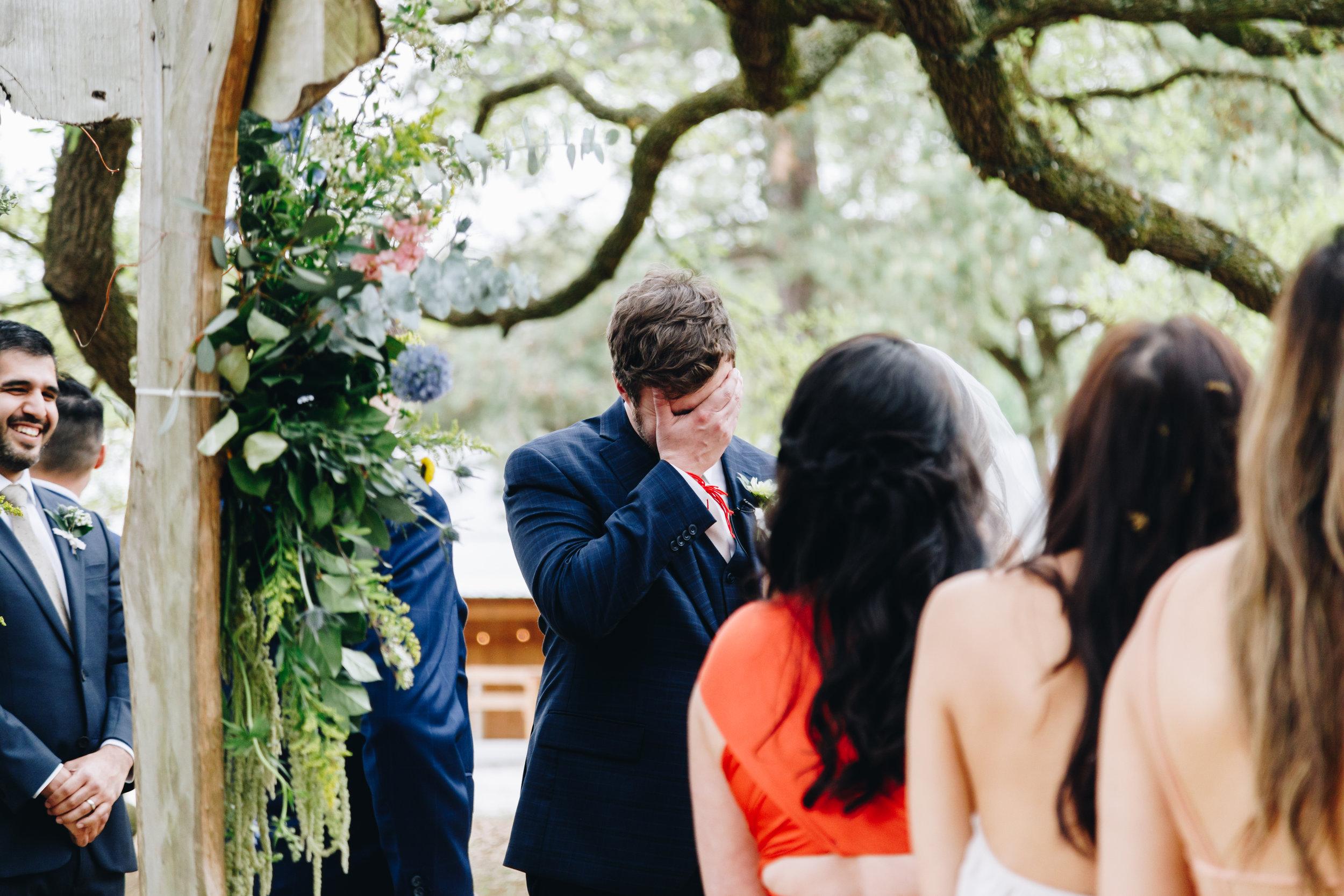 Pine Lake Ranch Wedding-45.jpg