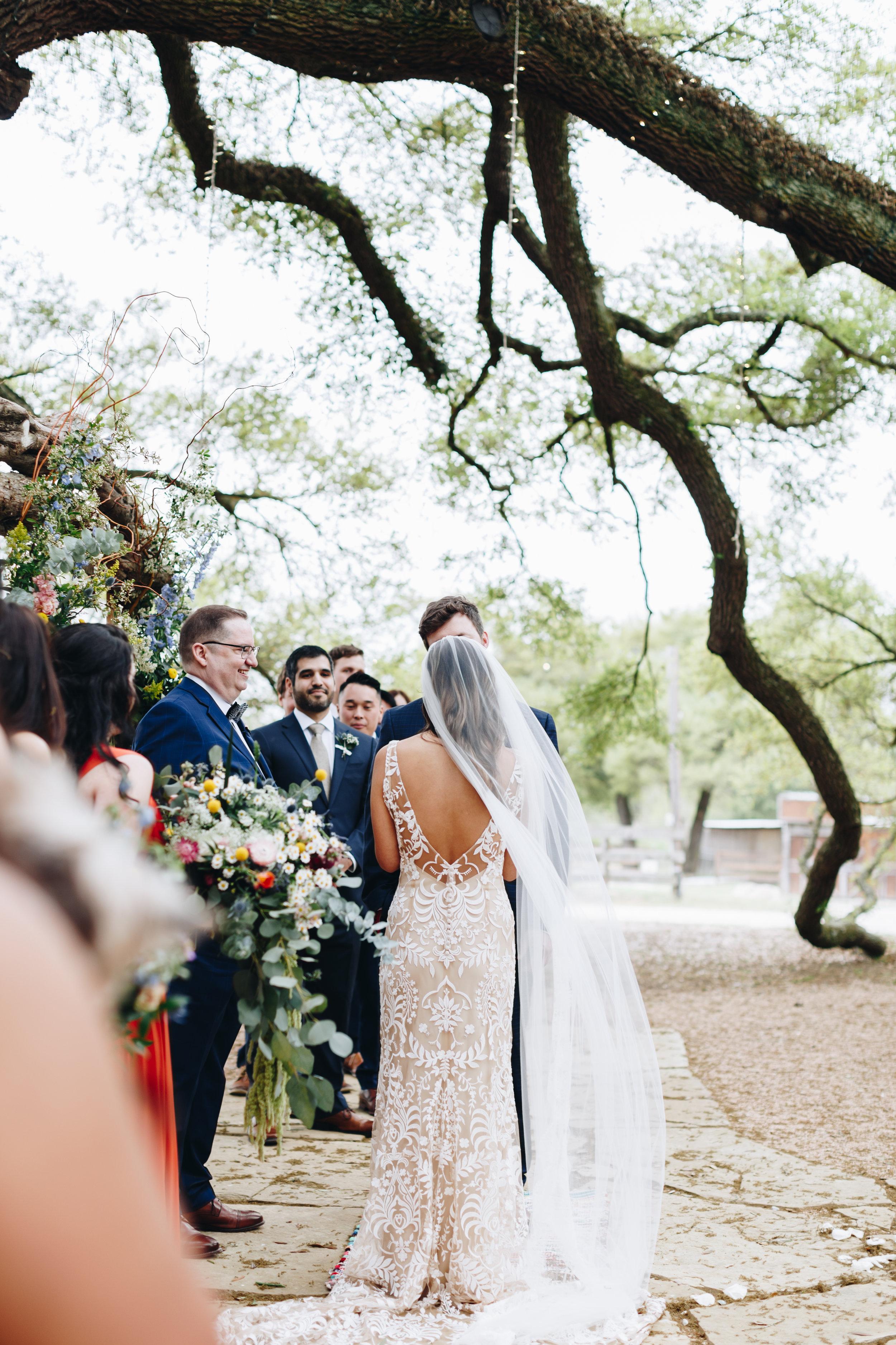 Pine Lake Ranch Wedding-49.jpg