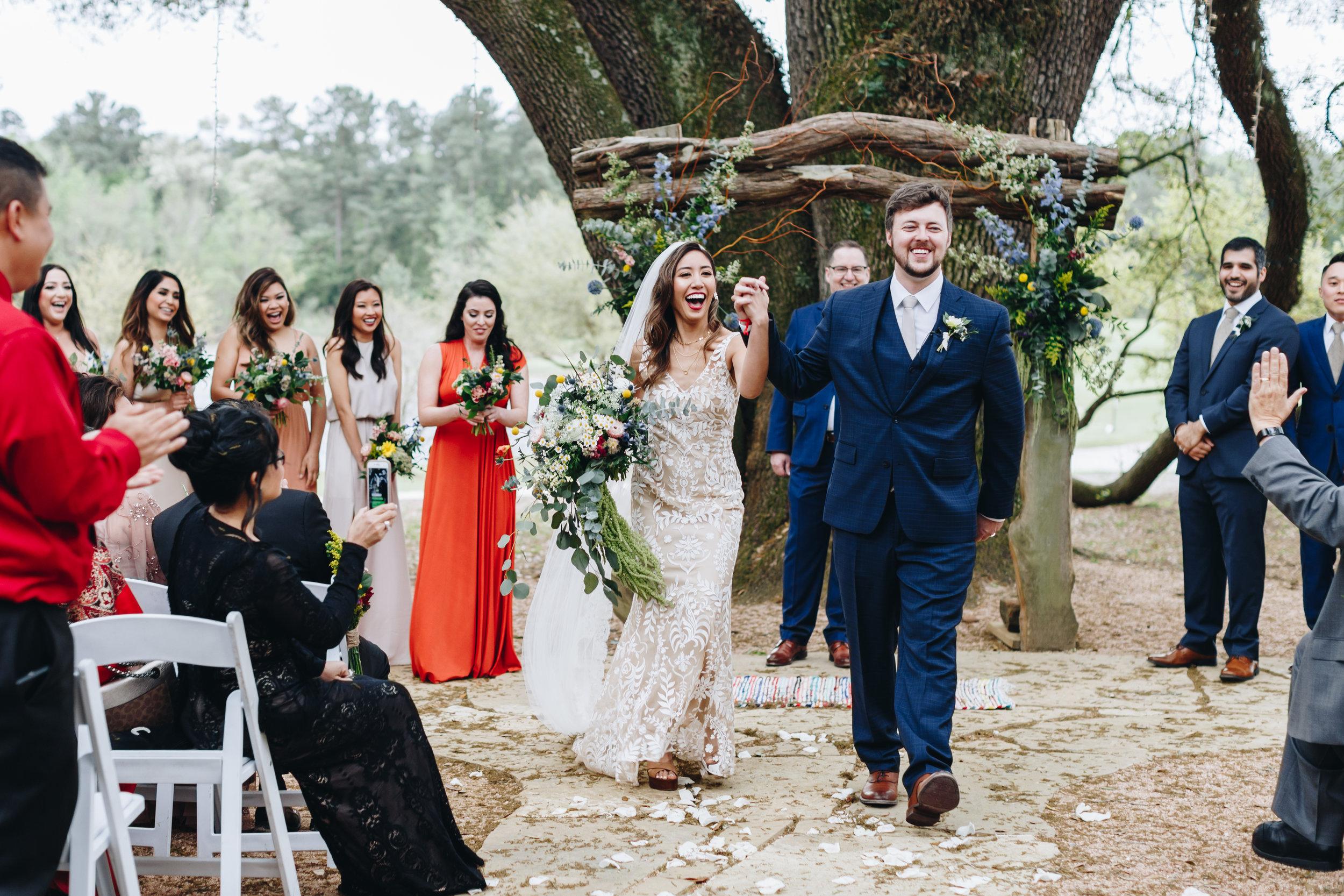 Pine Lake Ranch Wedding-53.jpg