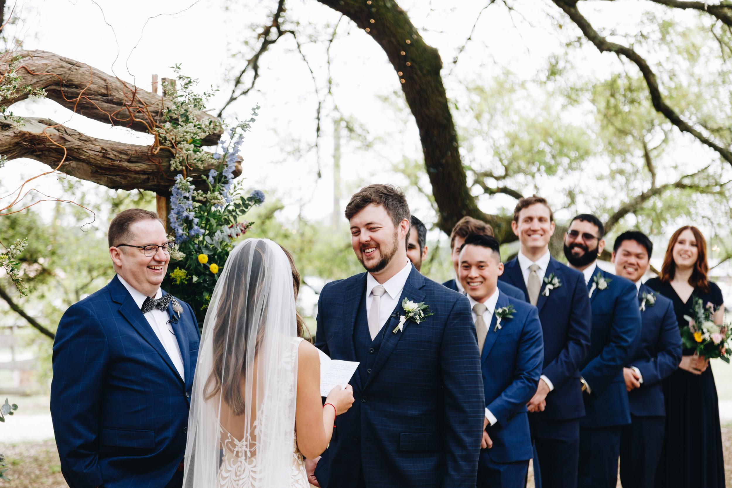 Pine Lake Ranch Wedding-44.jpg