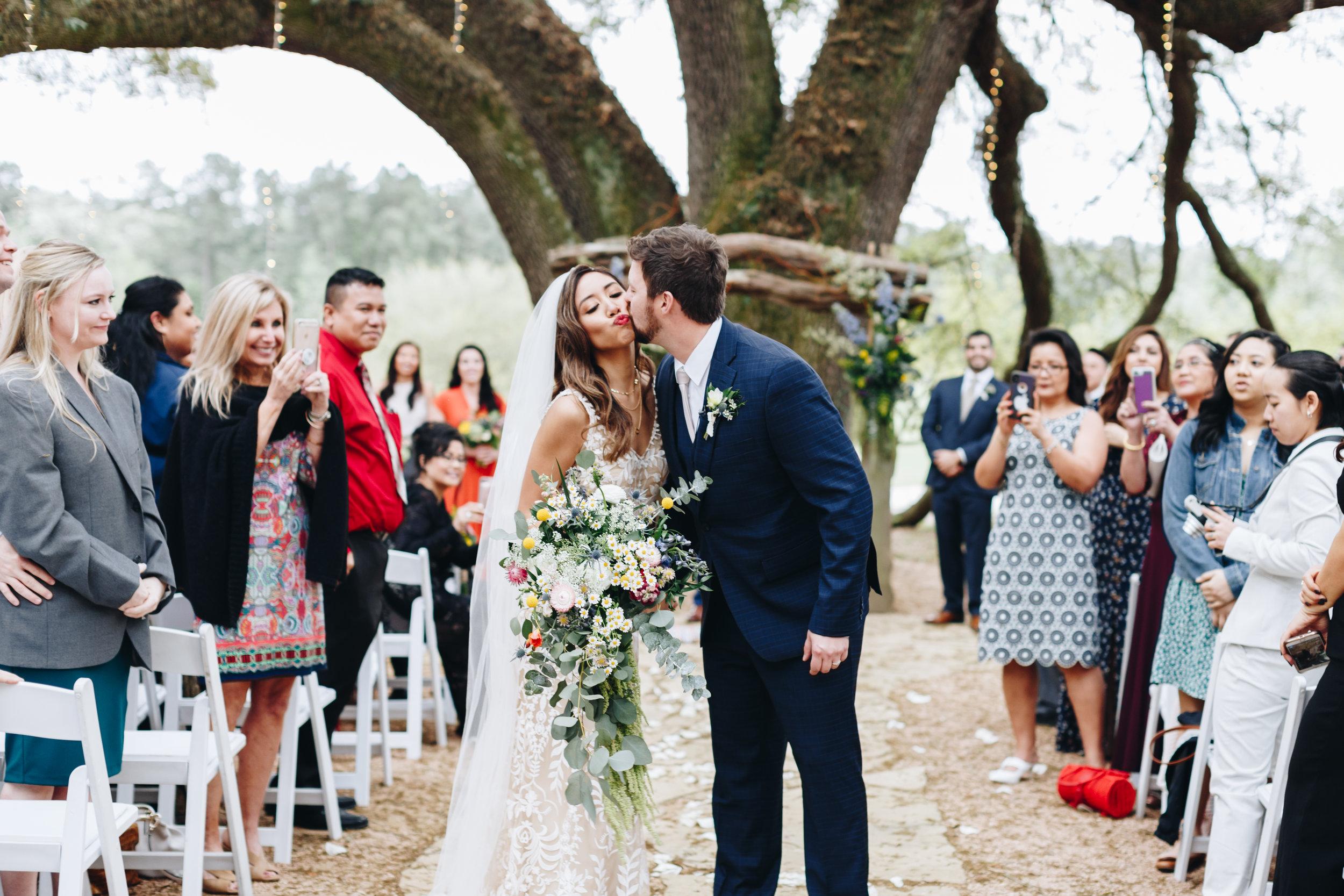 Pine Lake Ranch Wedding-54.jpg