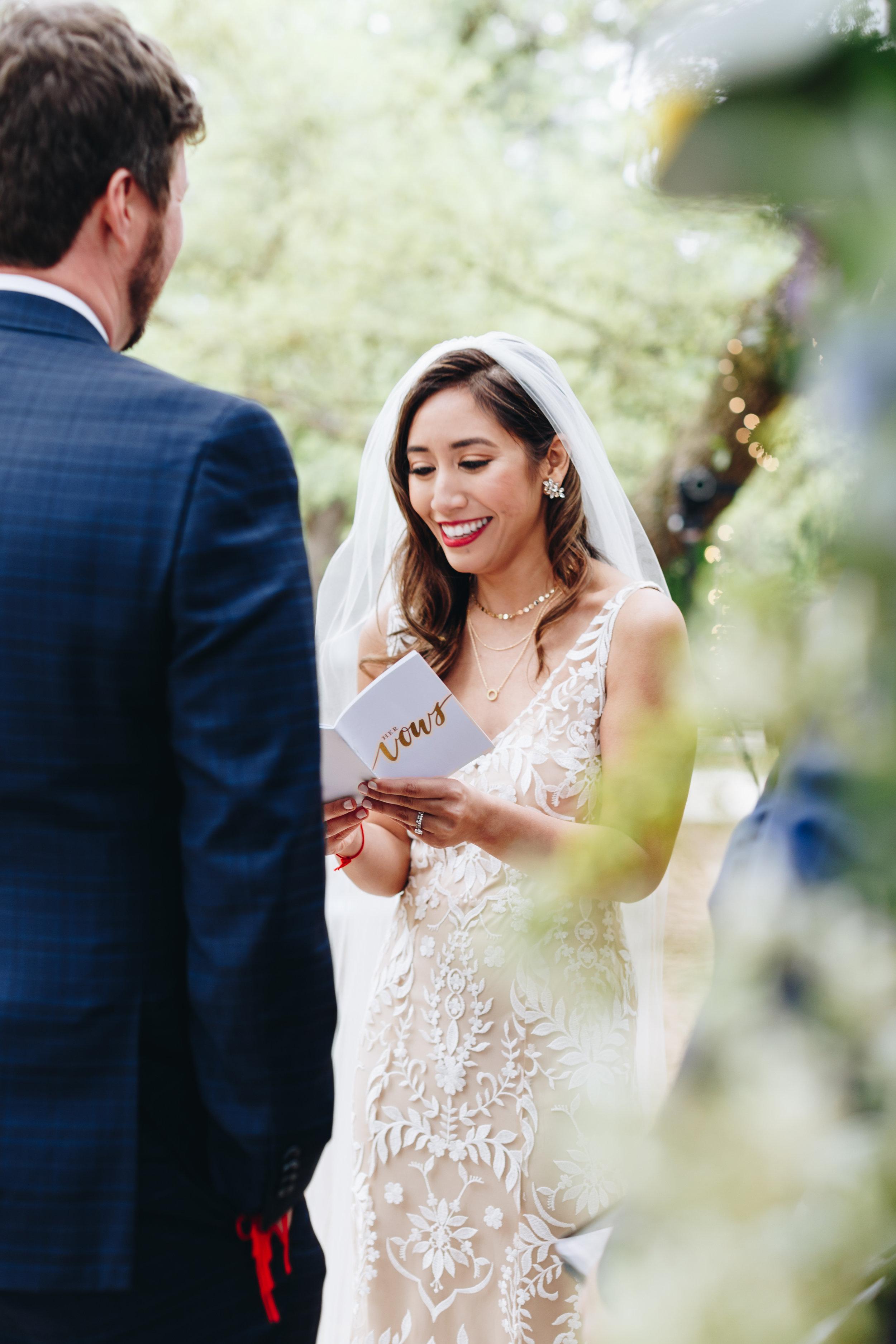 Pine Lake Ranch Wedding-48.jpg