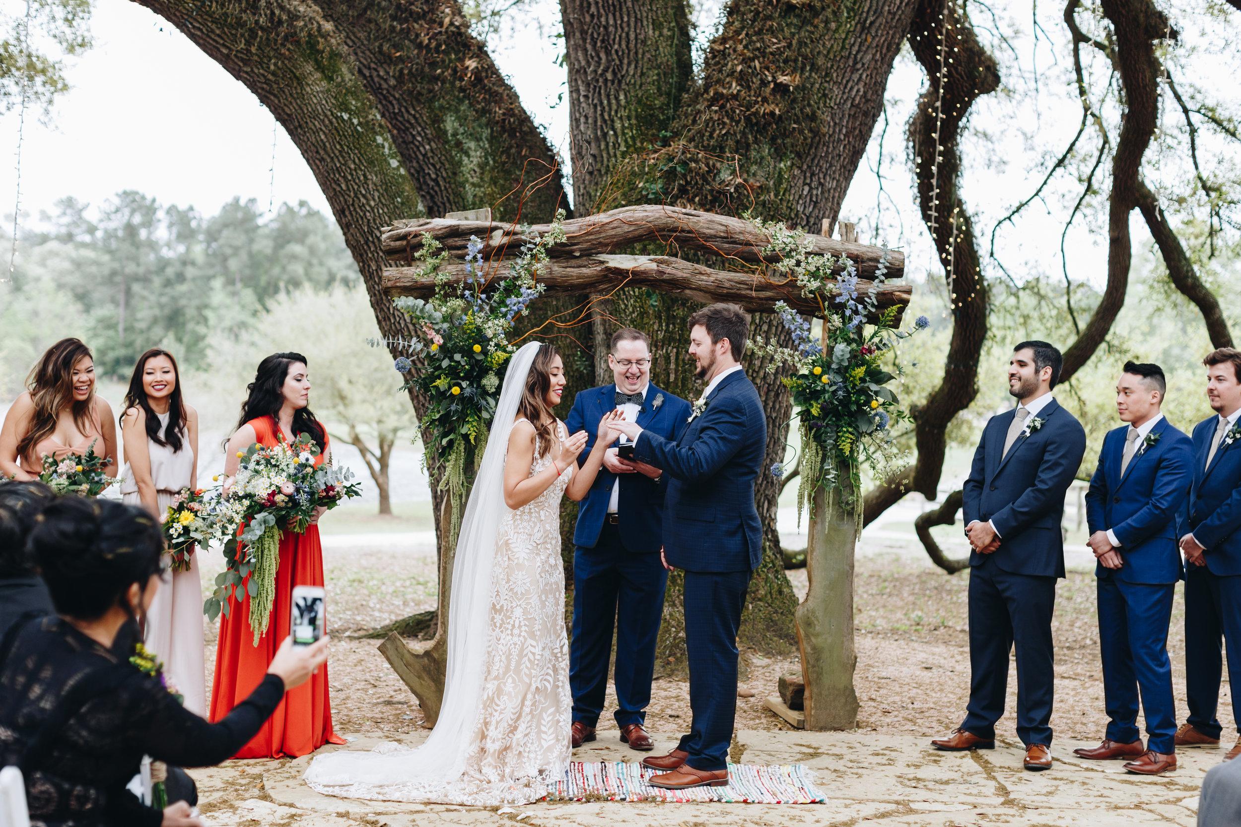 Pine Lake Ranch Wedding-50.jpg