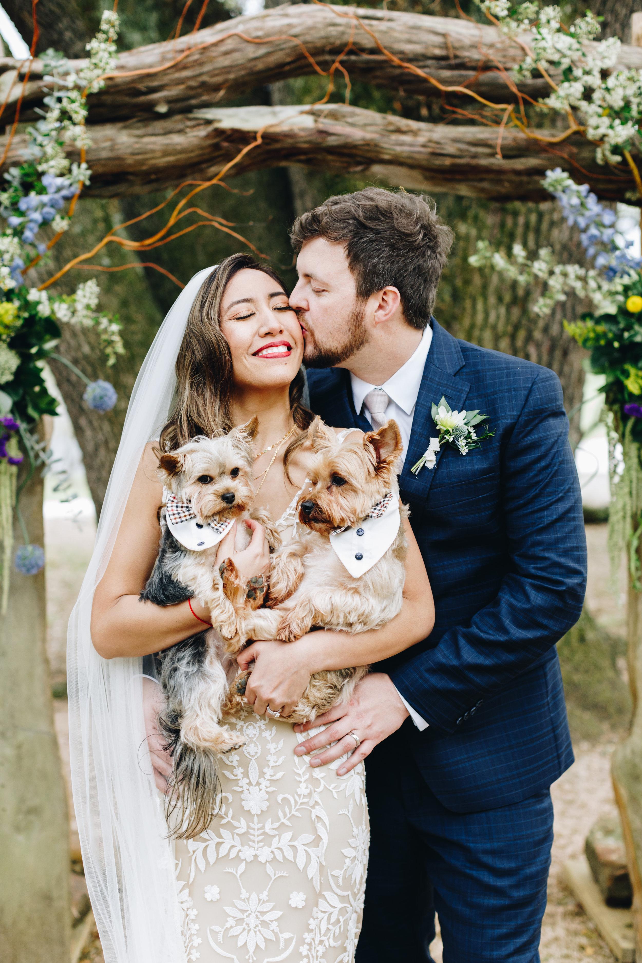 Pine Lake Ranch Wedding-57.jpg