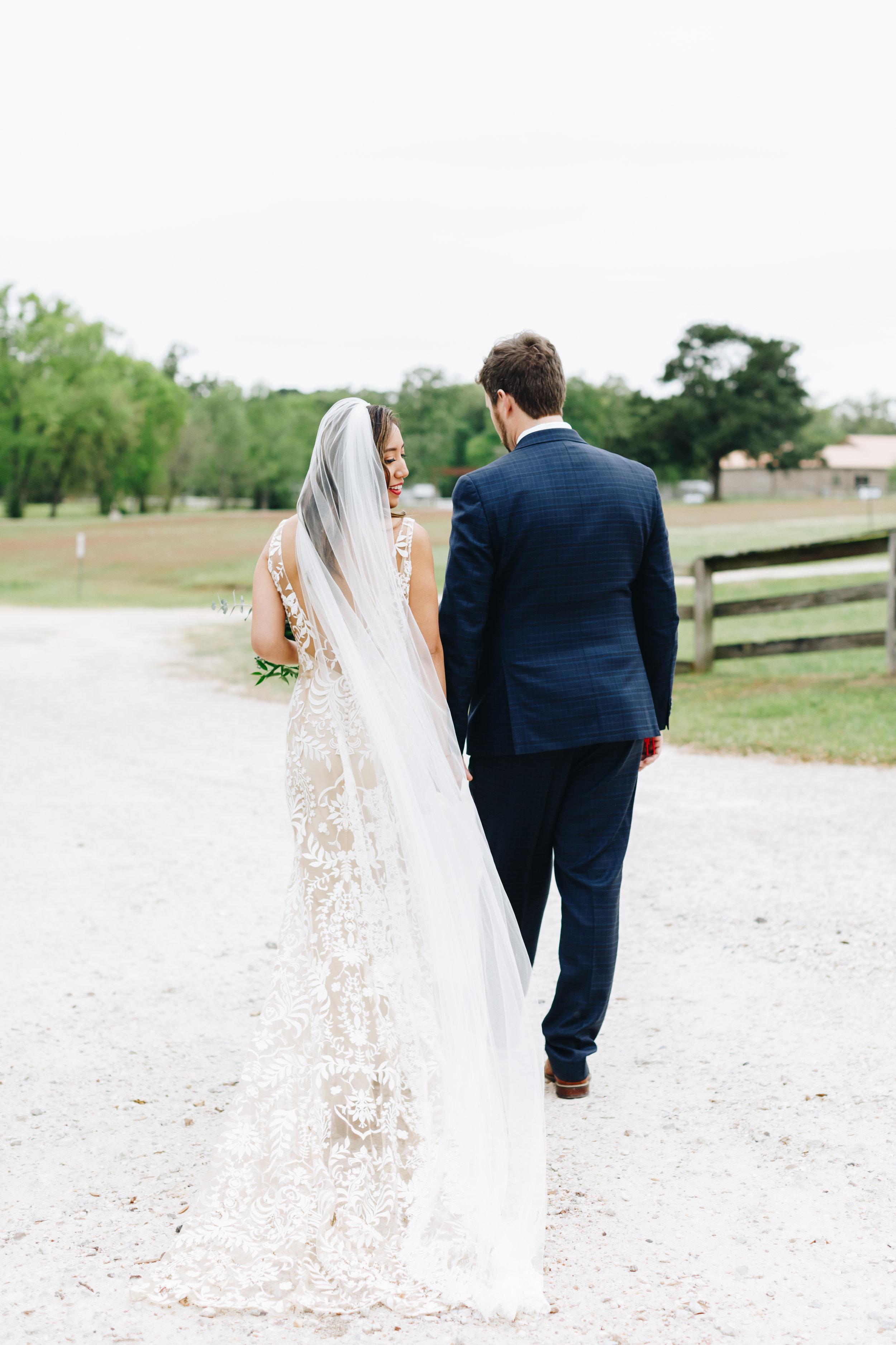 Pine Lake Ranch Wedding-61.jpg