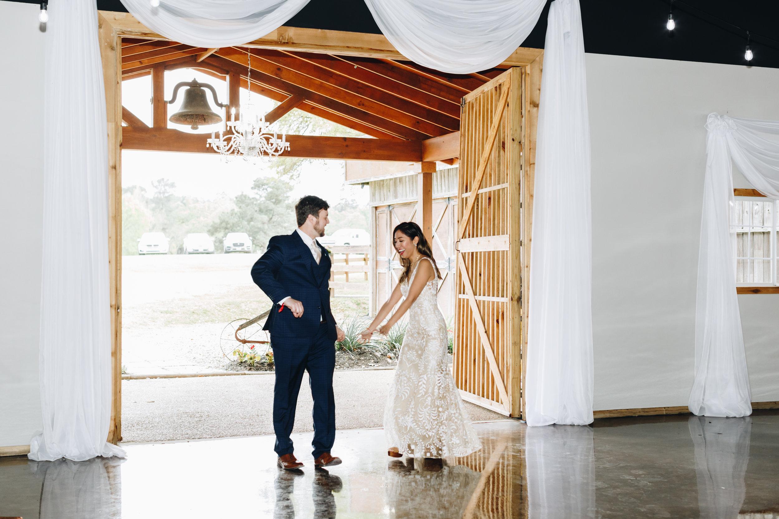 Pine Lake Ranch Wedding-65.jpg
