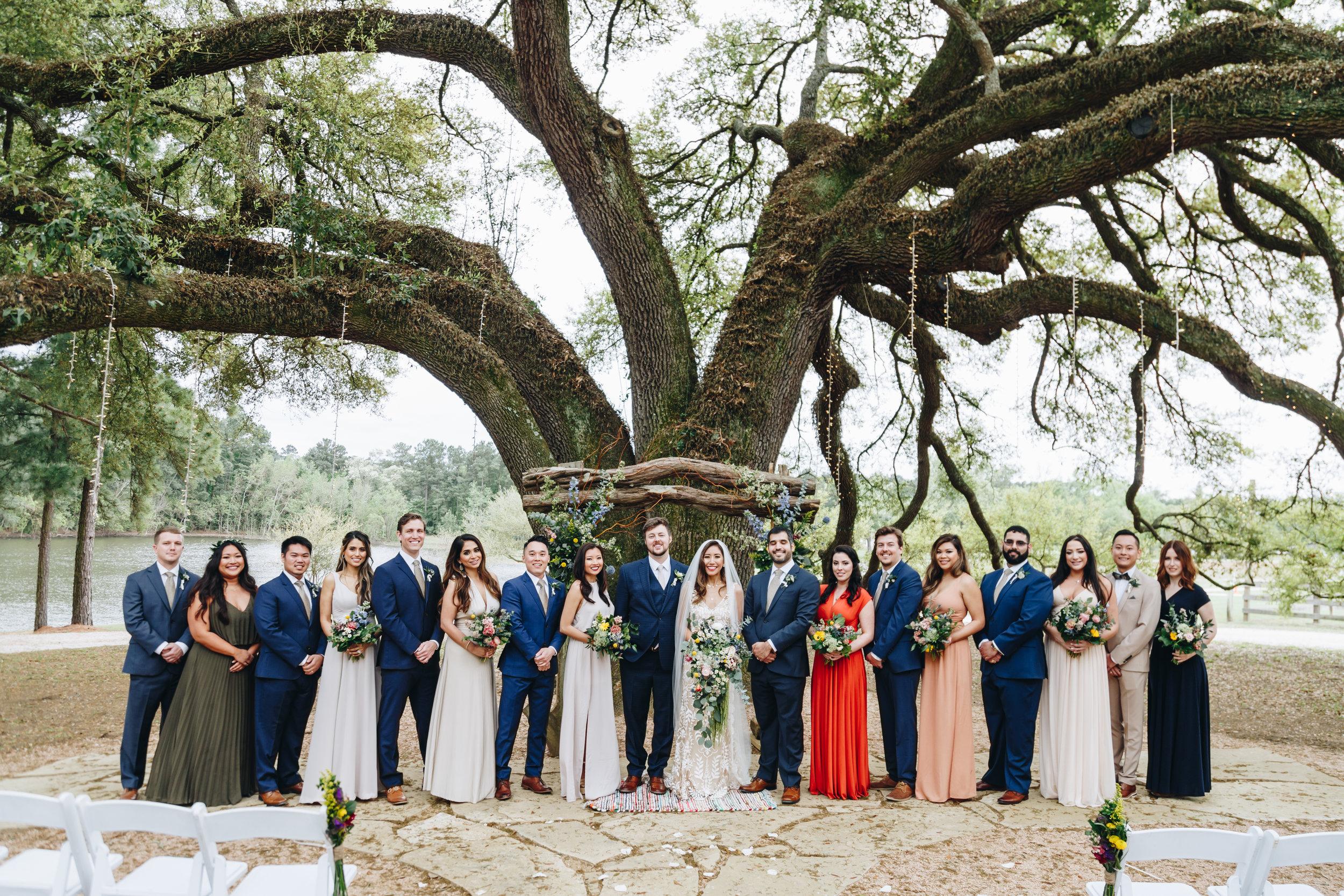 Pine Lake Ranch Wedding-59.jpg