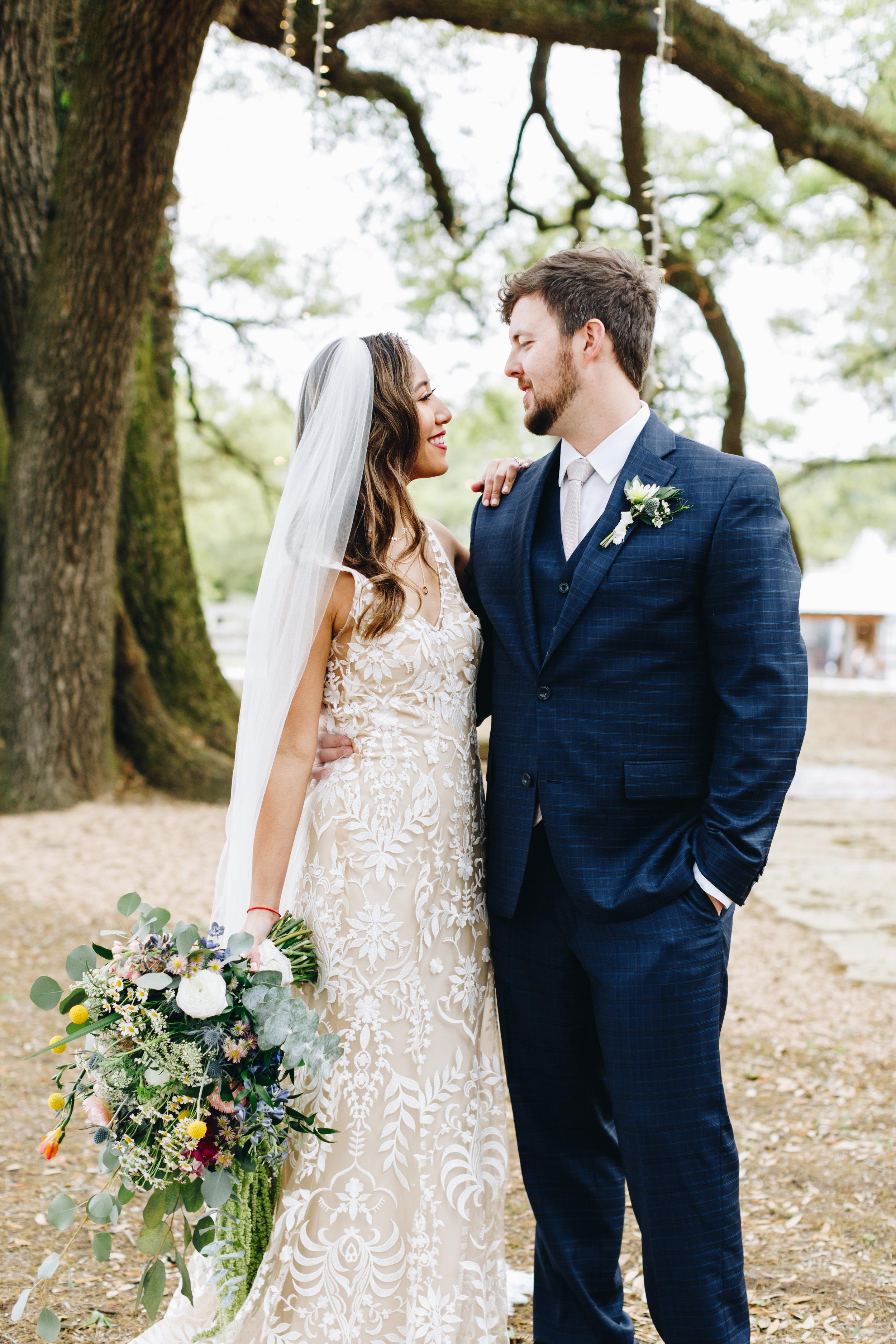 Pine Lake Ranch Wedding-60.jpg