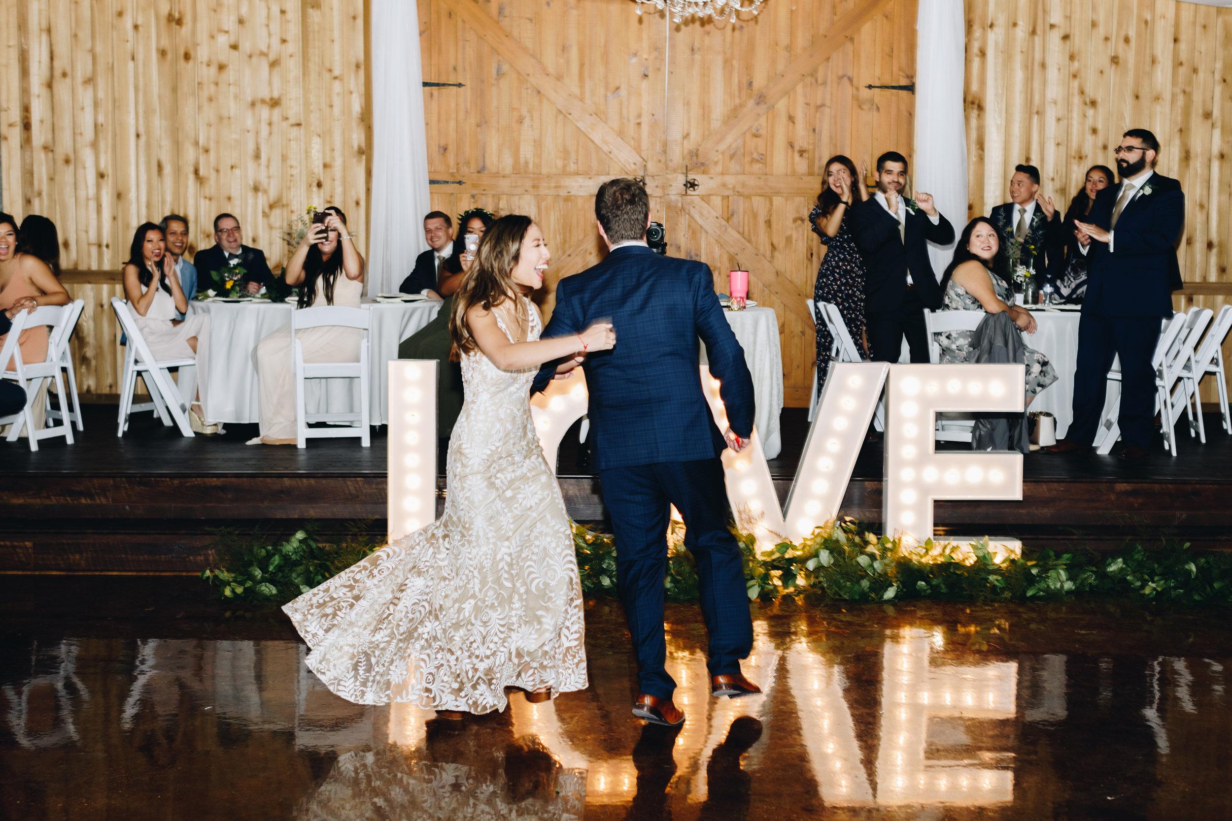 Pine Lake Ranch Wedding-66.jpg