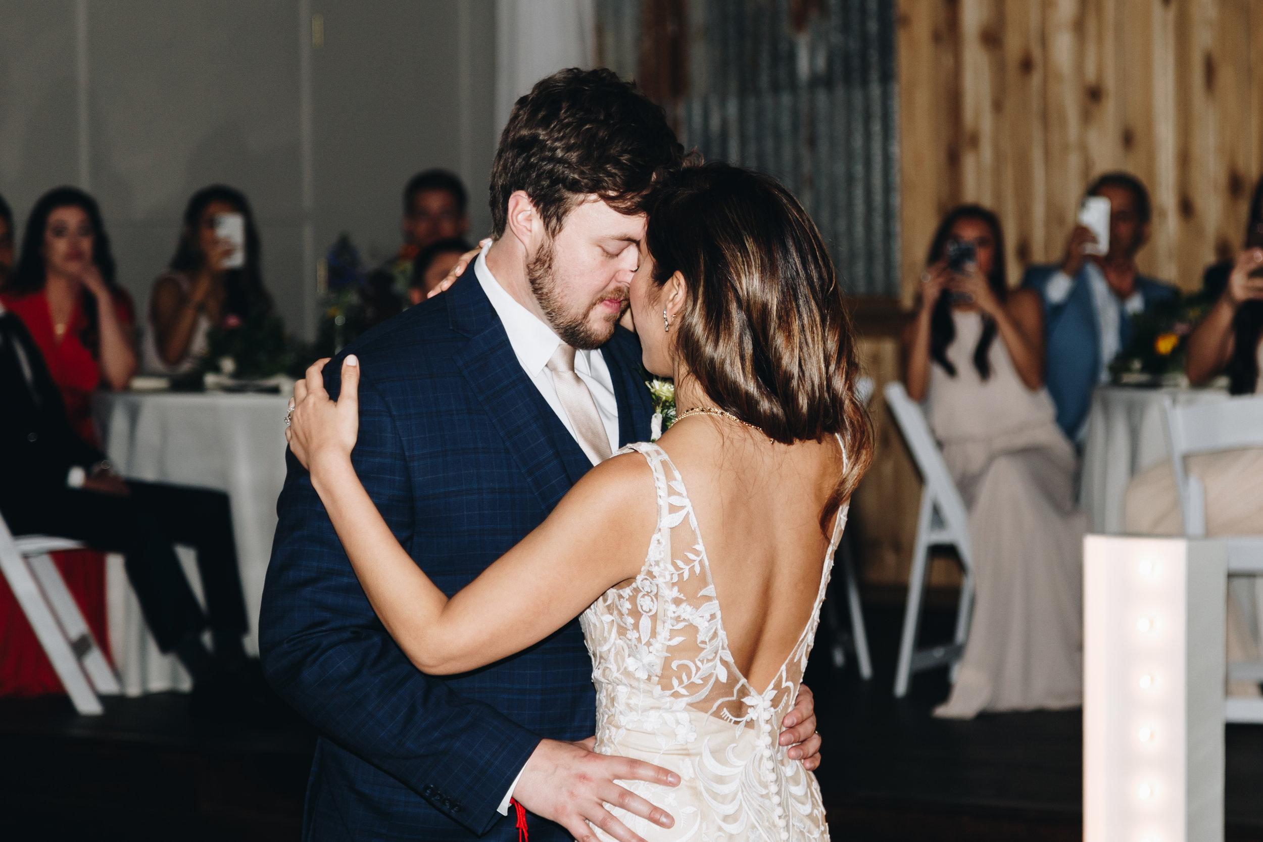 Pine Lake Ranch Wedding-68.jpg