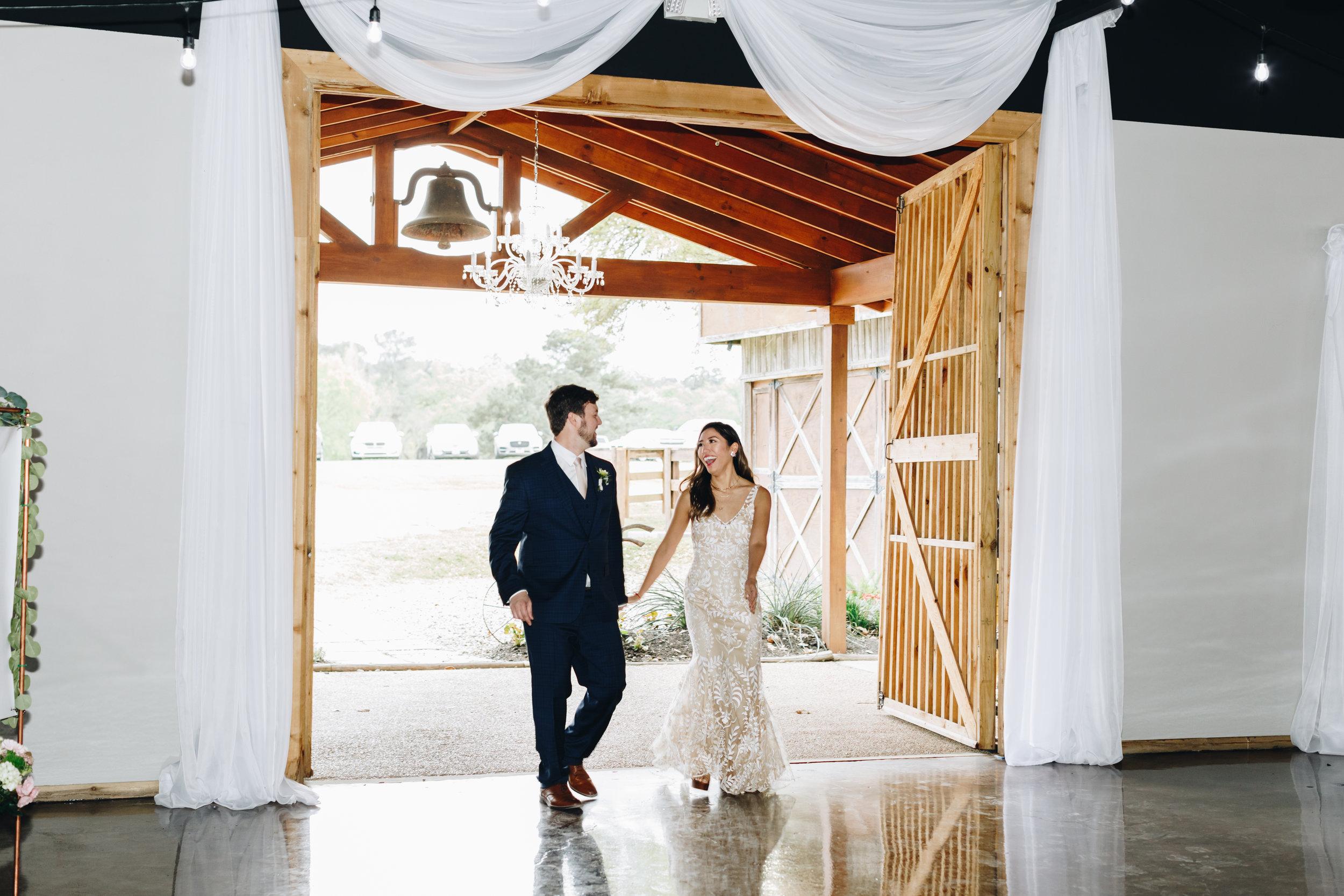 Pine Lake Ranch Wedding-64.jpg