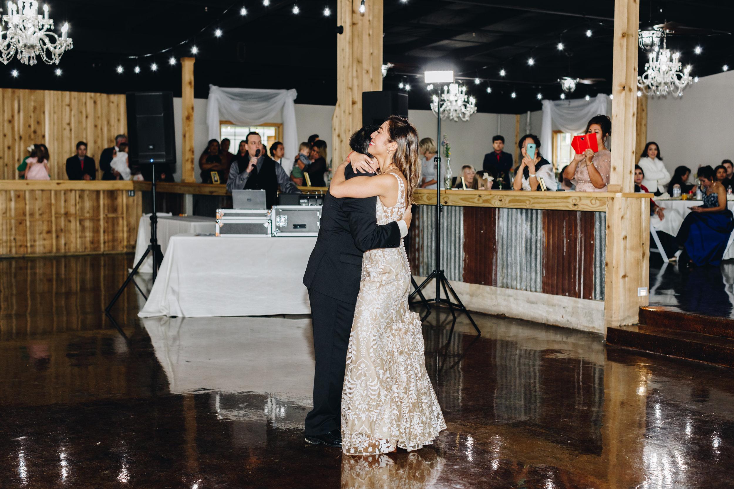 Pine Lake Ranch Wedding-71.jpg