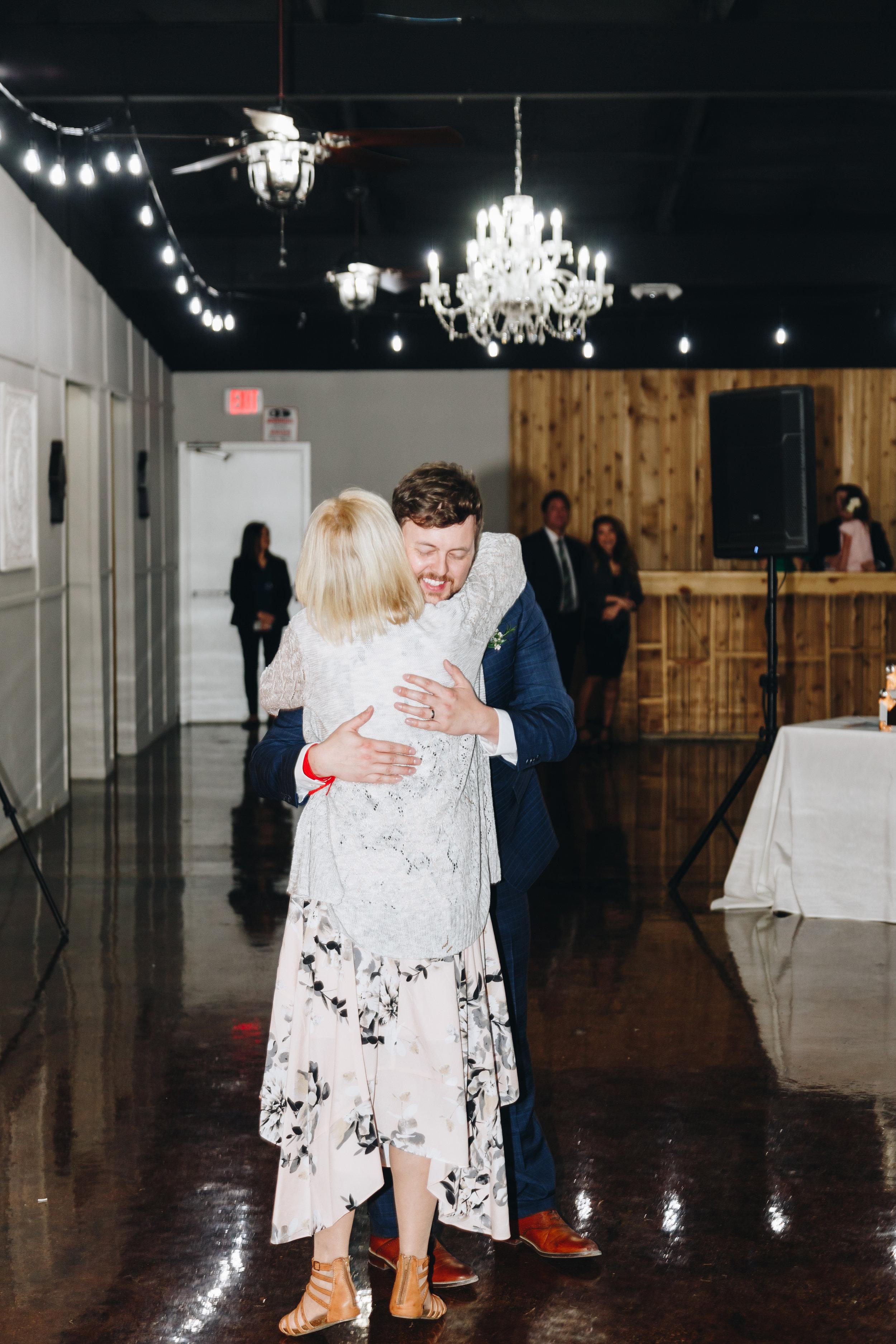 Pine Lake Ranch Wedding-73.jpg