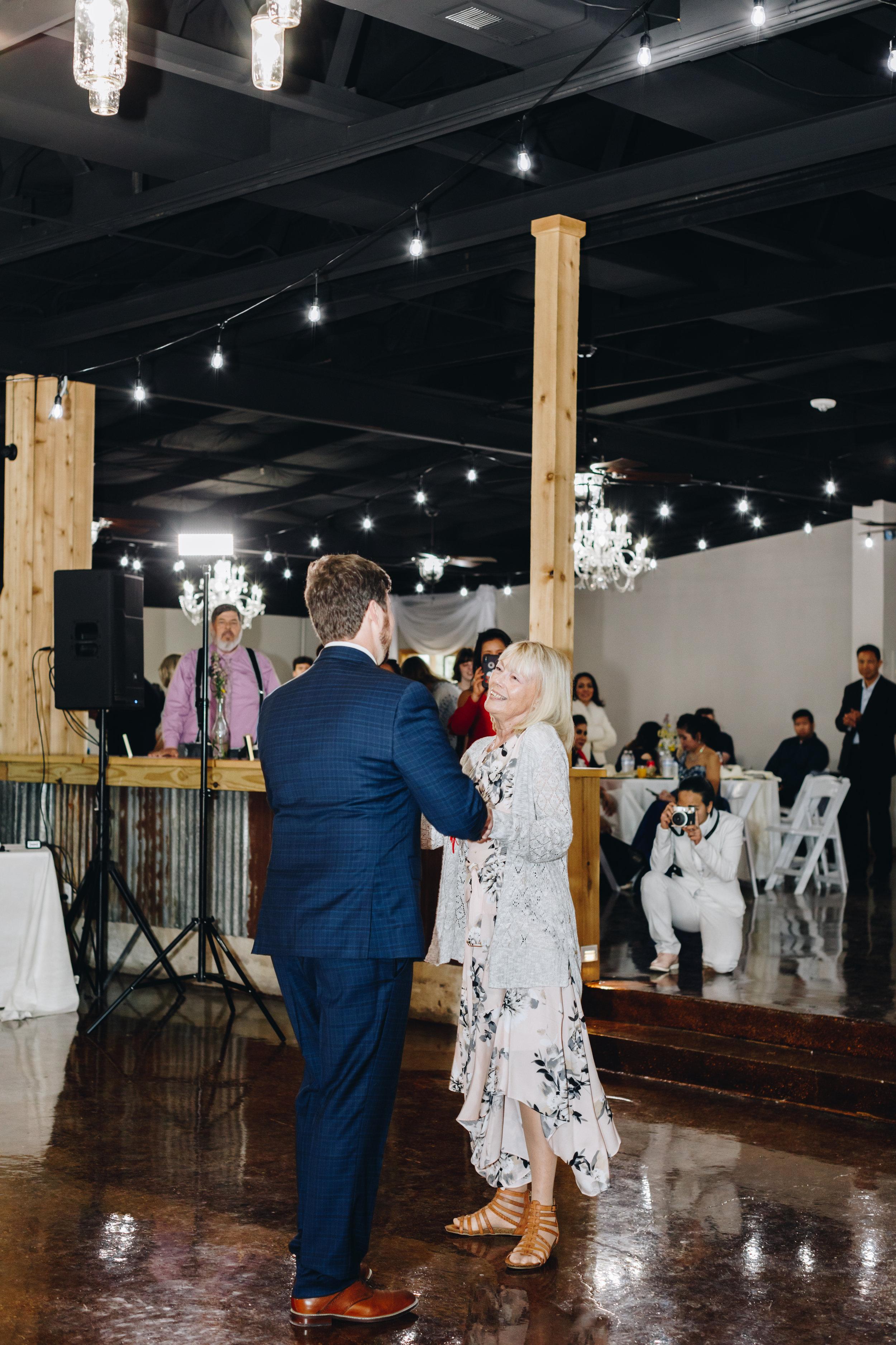 Pine Lake Ranch Wedding-72.jpg