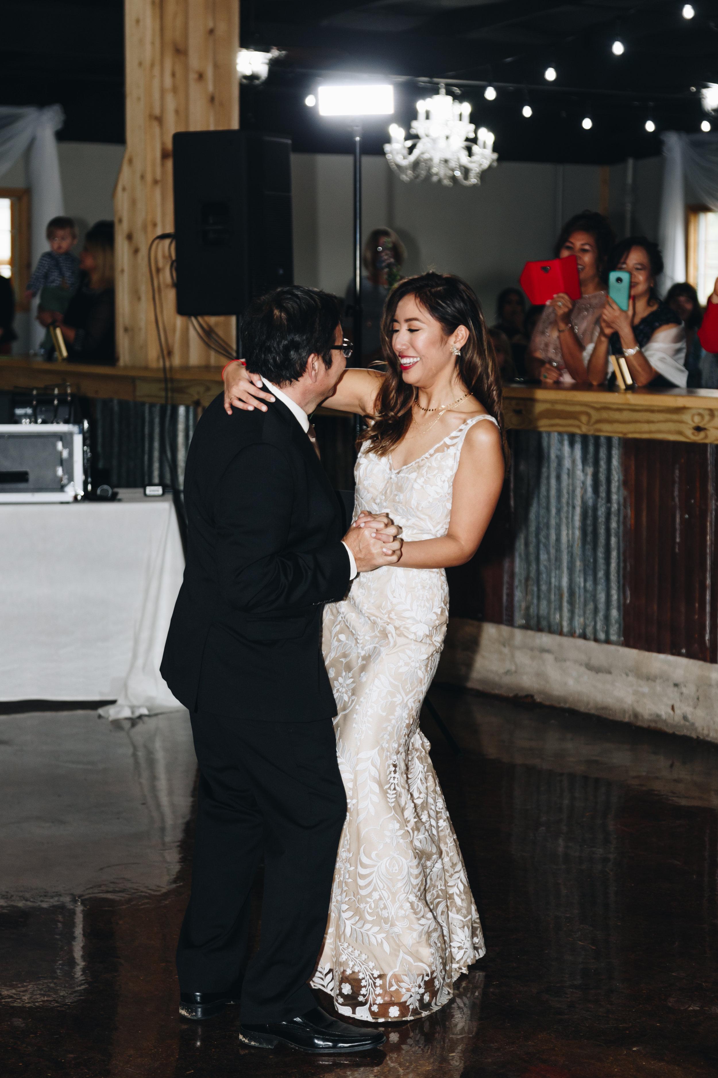 Pine Lake Ranch Wedding-70.jpg