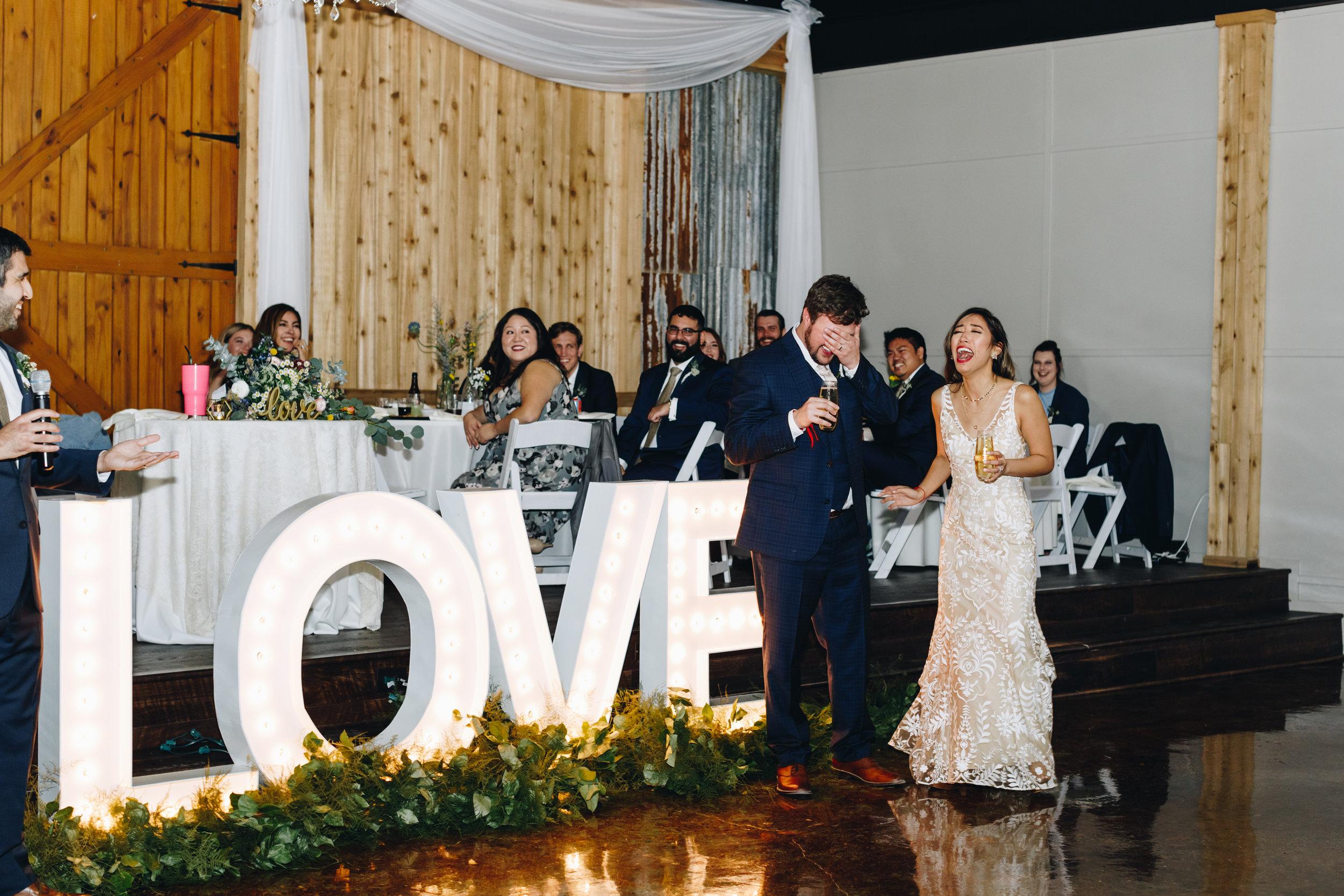 Pine Lake Ranch Wedding-75.jpg
