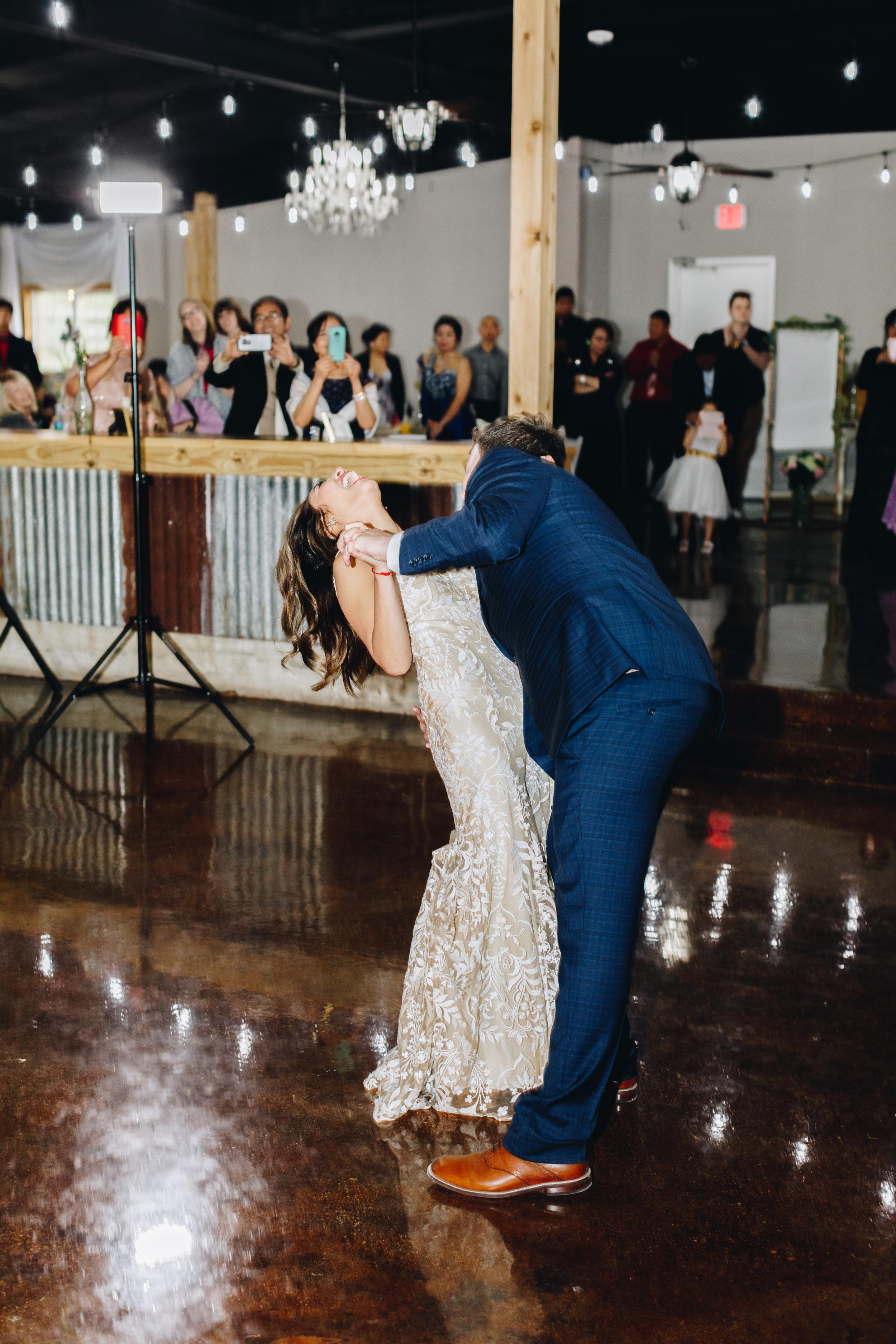 Pine Lake Ranch Wedding-69.jpg