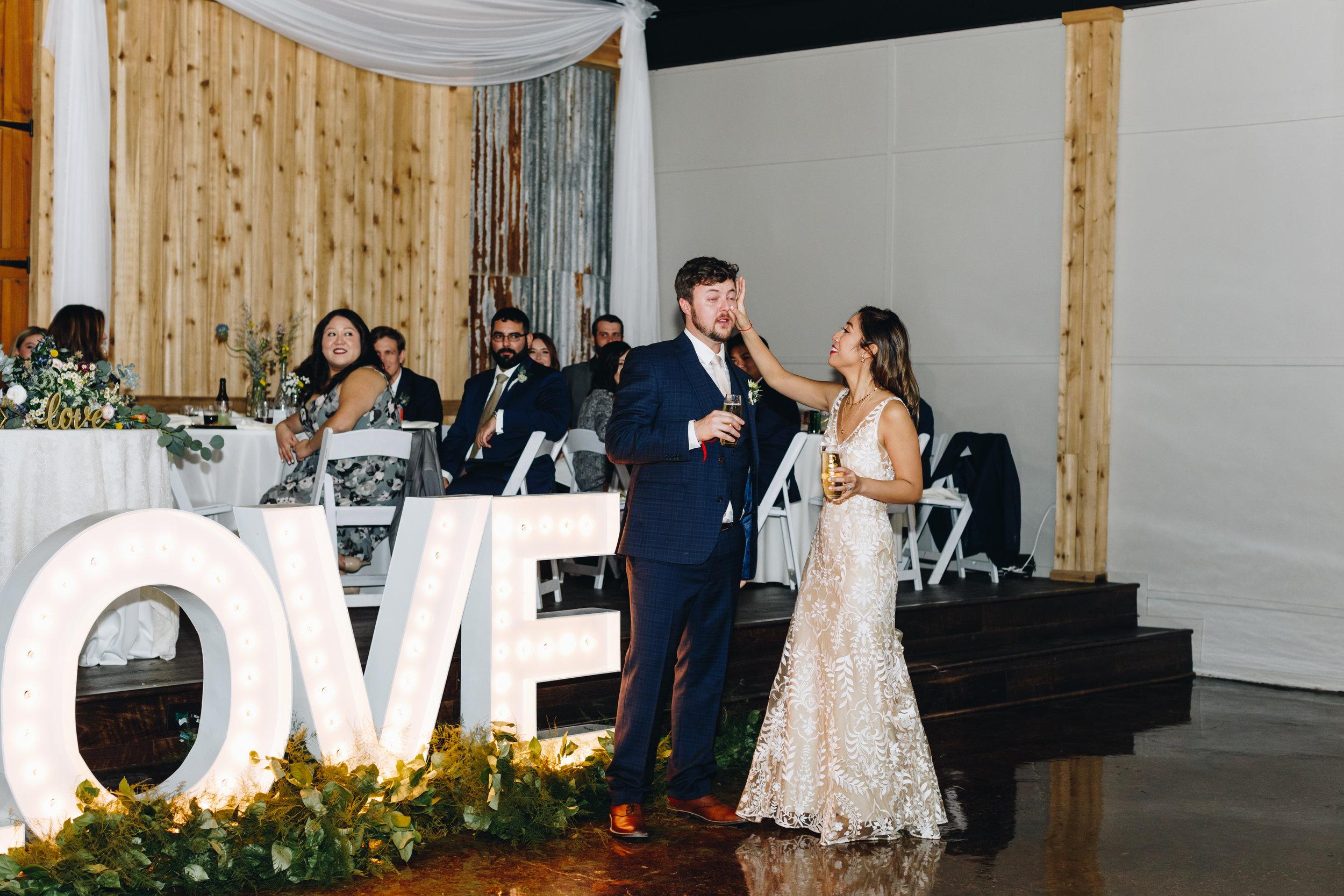 Pine Lake Ranch Wedding-76.jpg