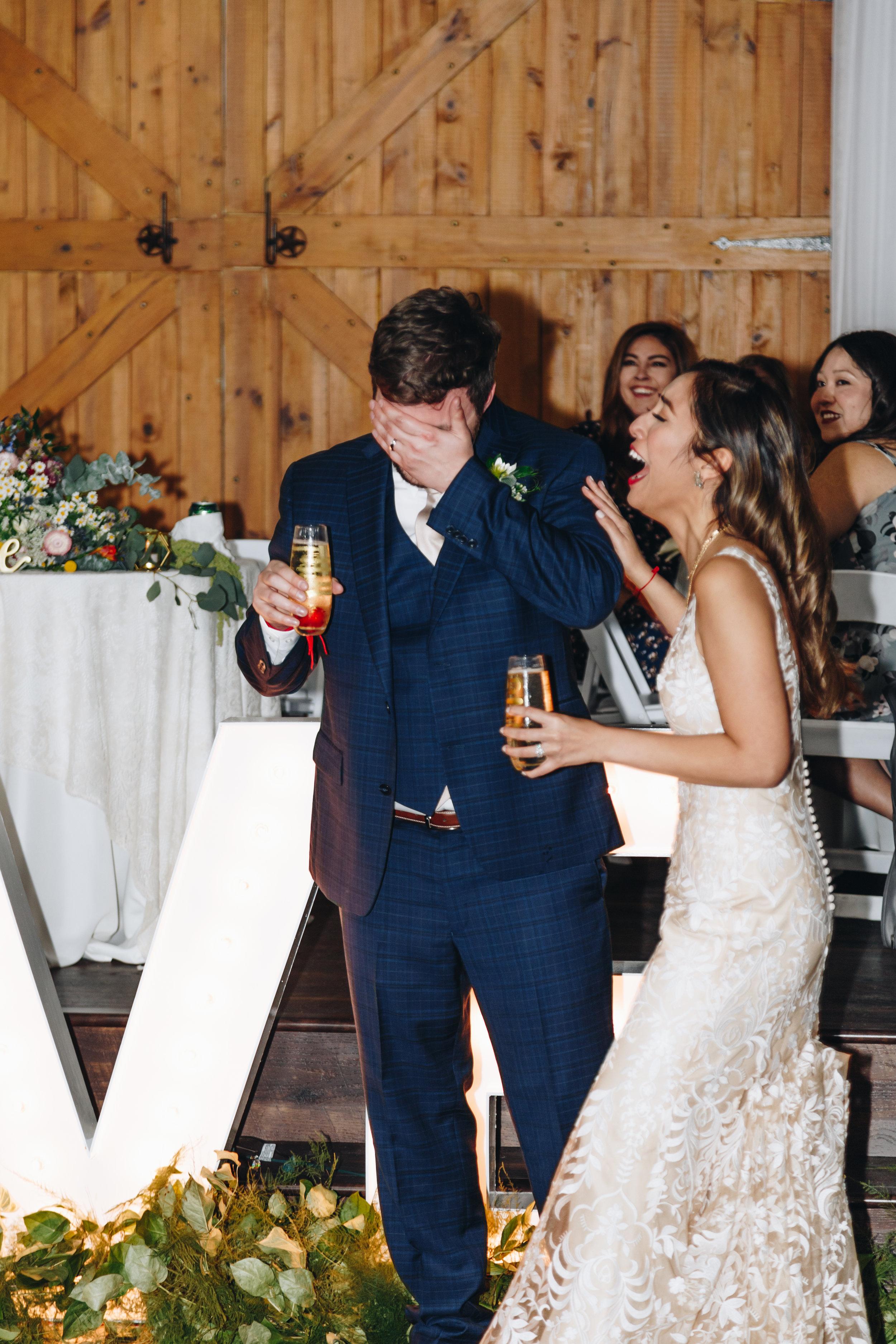 Pine Lake Ranch Wedding-77.jpg