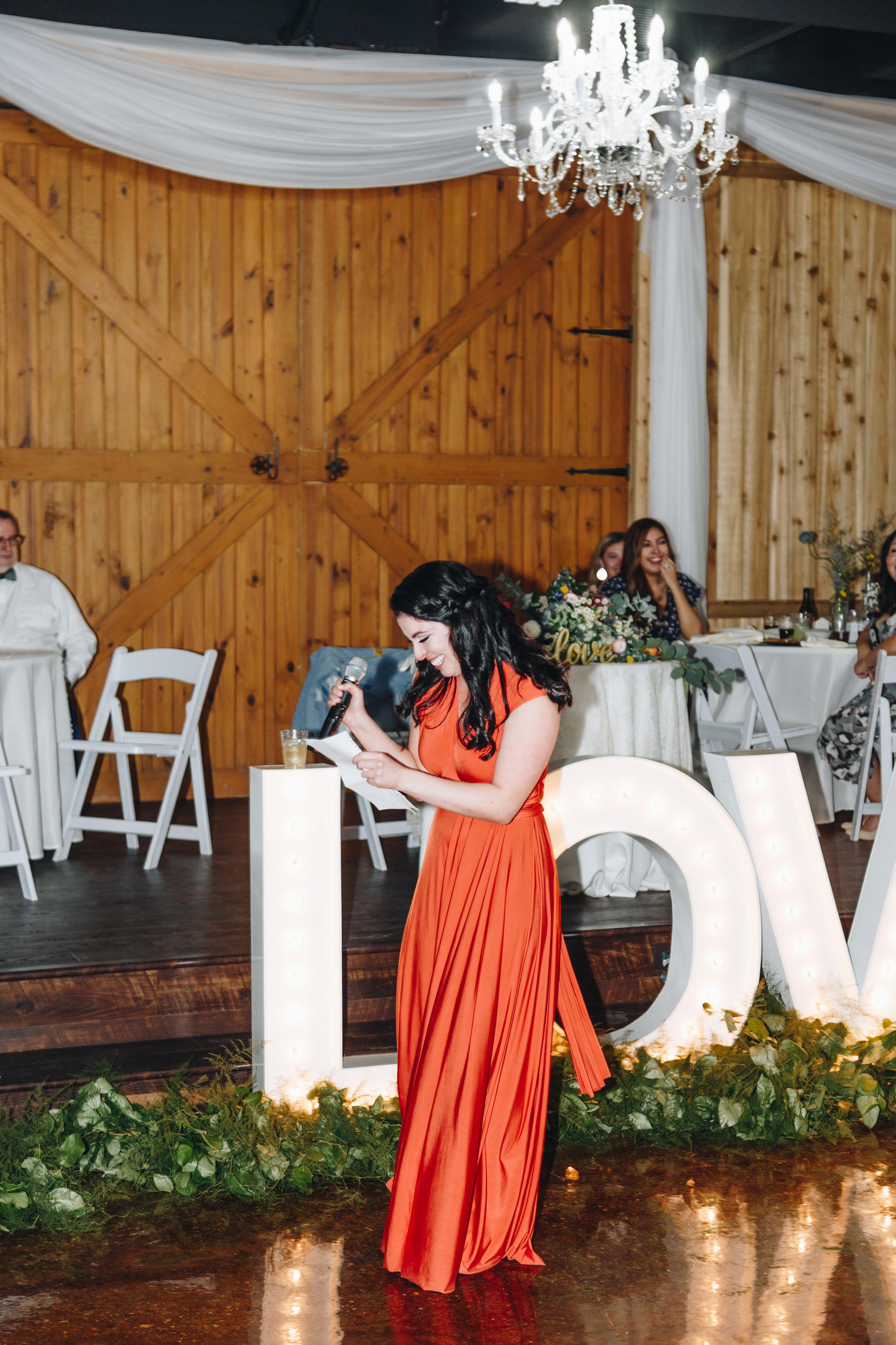 Pine Lake Ranch Wedding-78.jpg