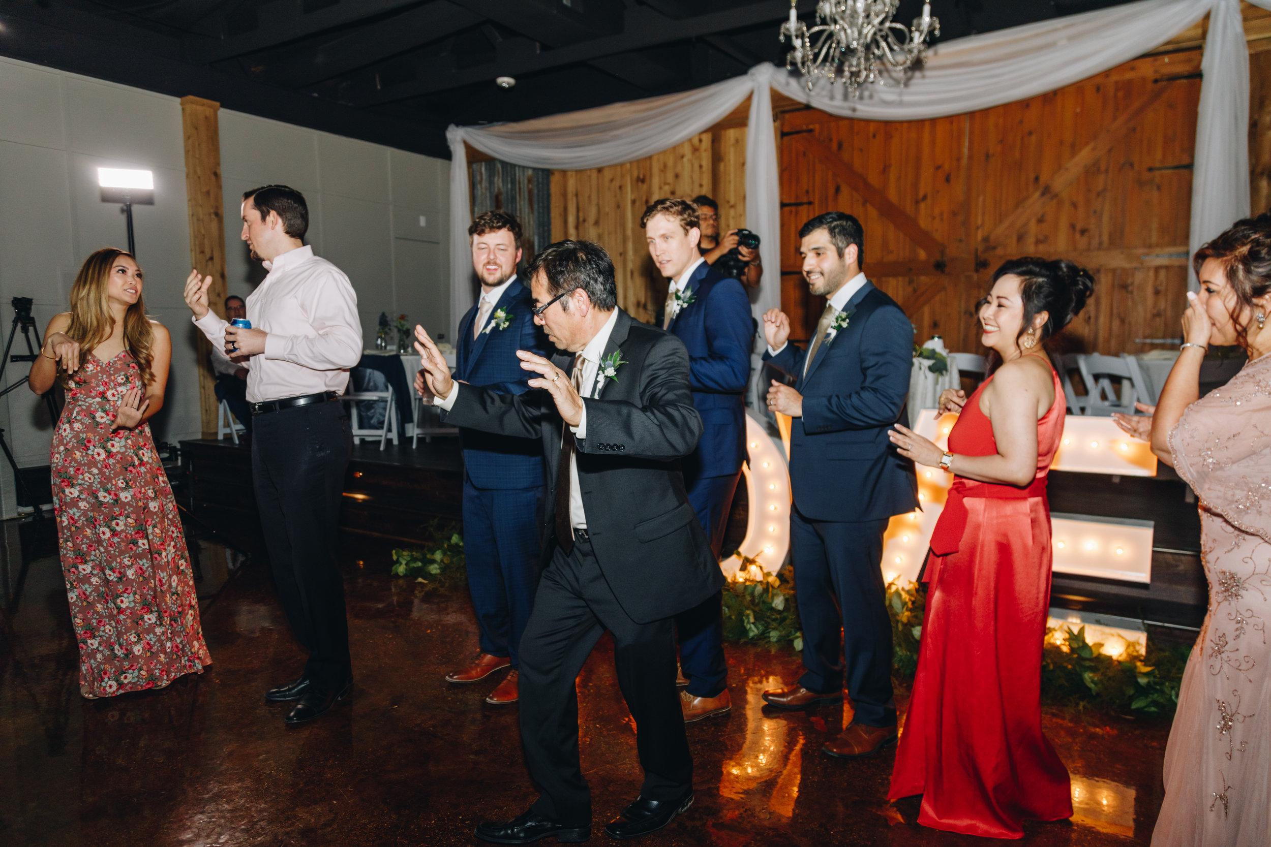 Pine Lake Ranch Wedding-84.jpg