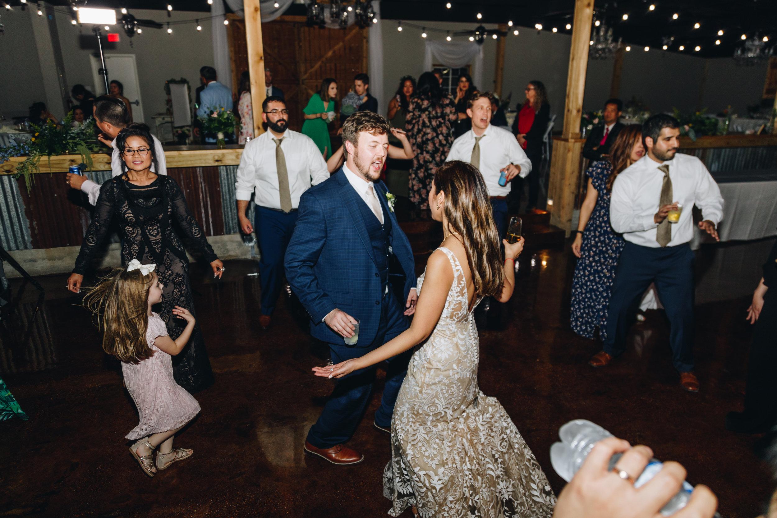 Pine Lake Ranch Wedding-86.jpg