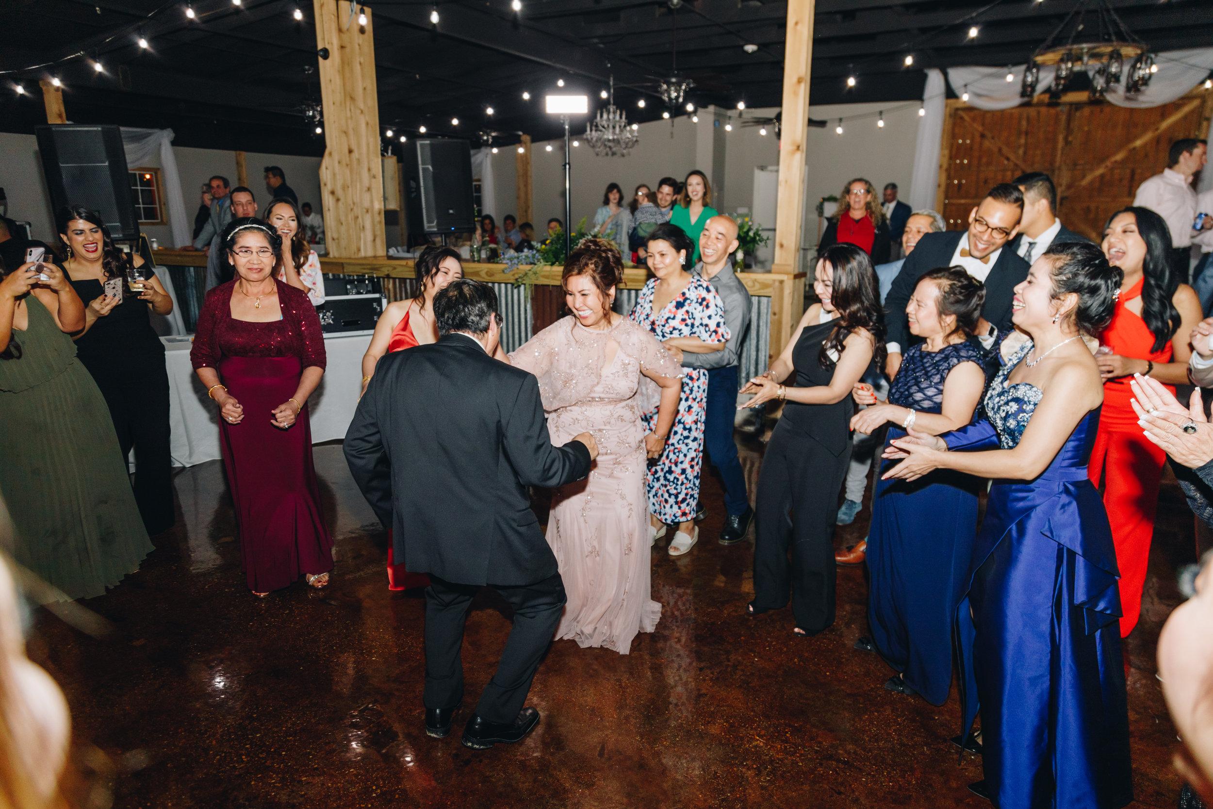 Pine Lake Ranch Wedding-85.jpg