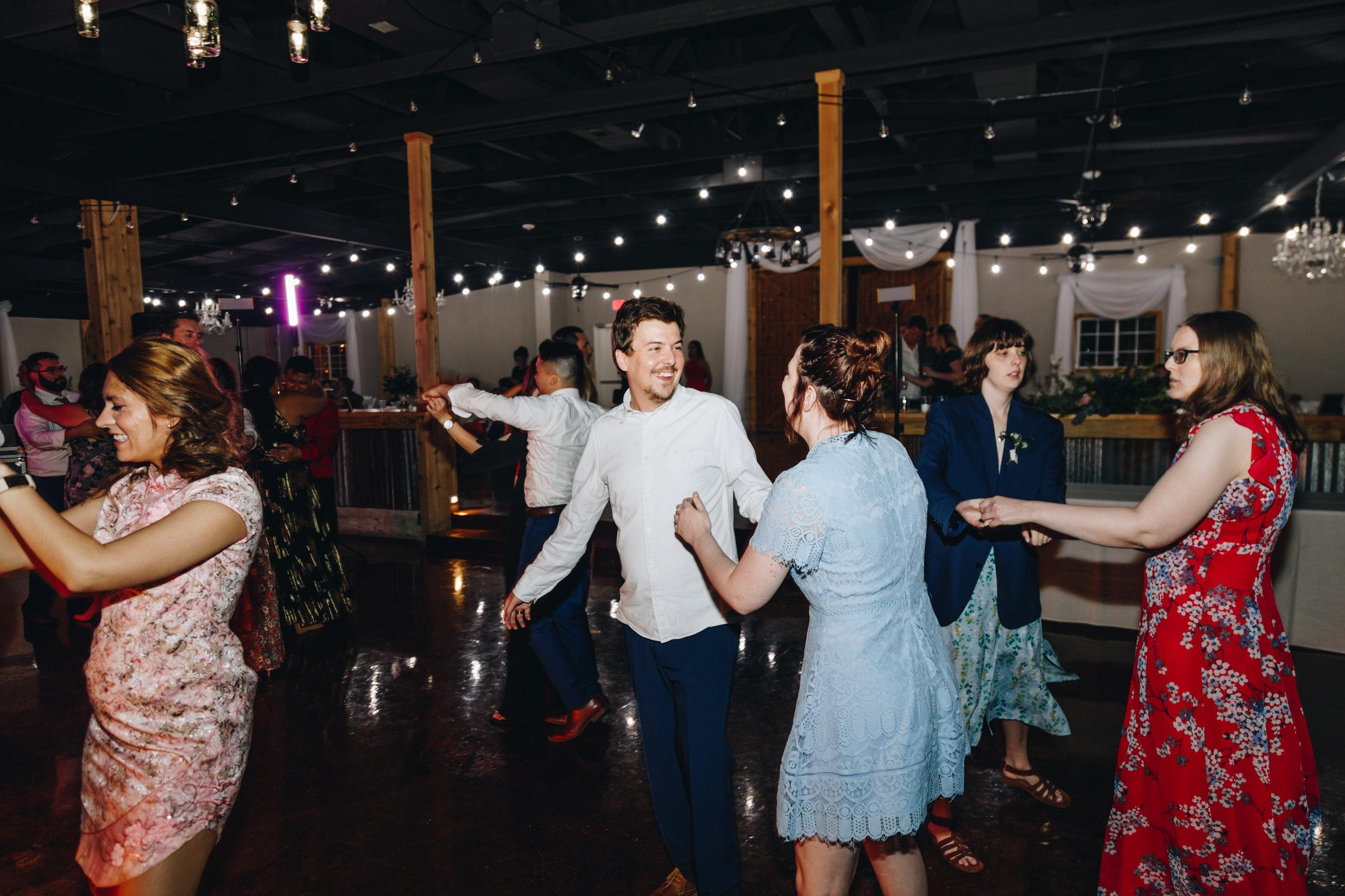 Pine Lake Ranch Wedding-88.jpg