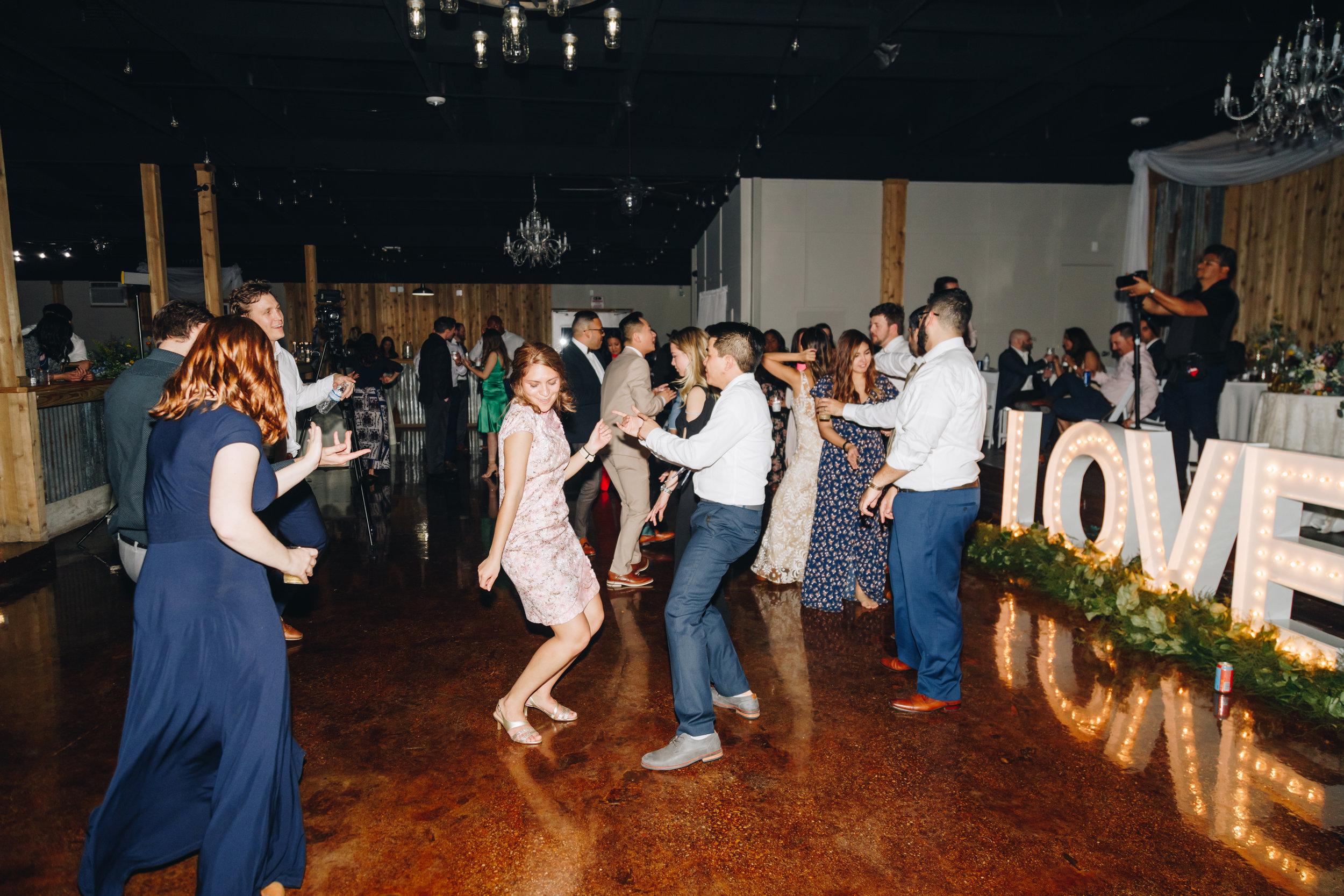Pine Lake Ranch Wedding-90.jpg