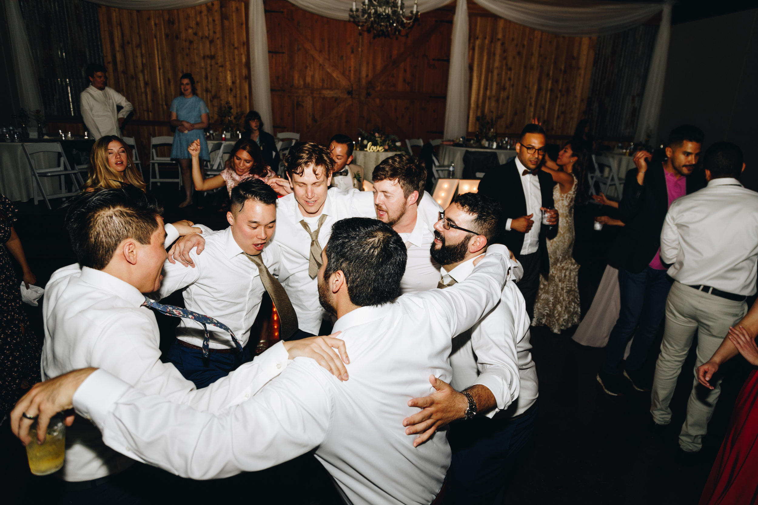 Pine Lake Ranch Wedding-92.jpg