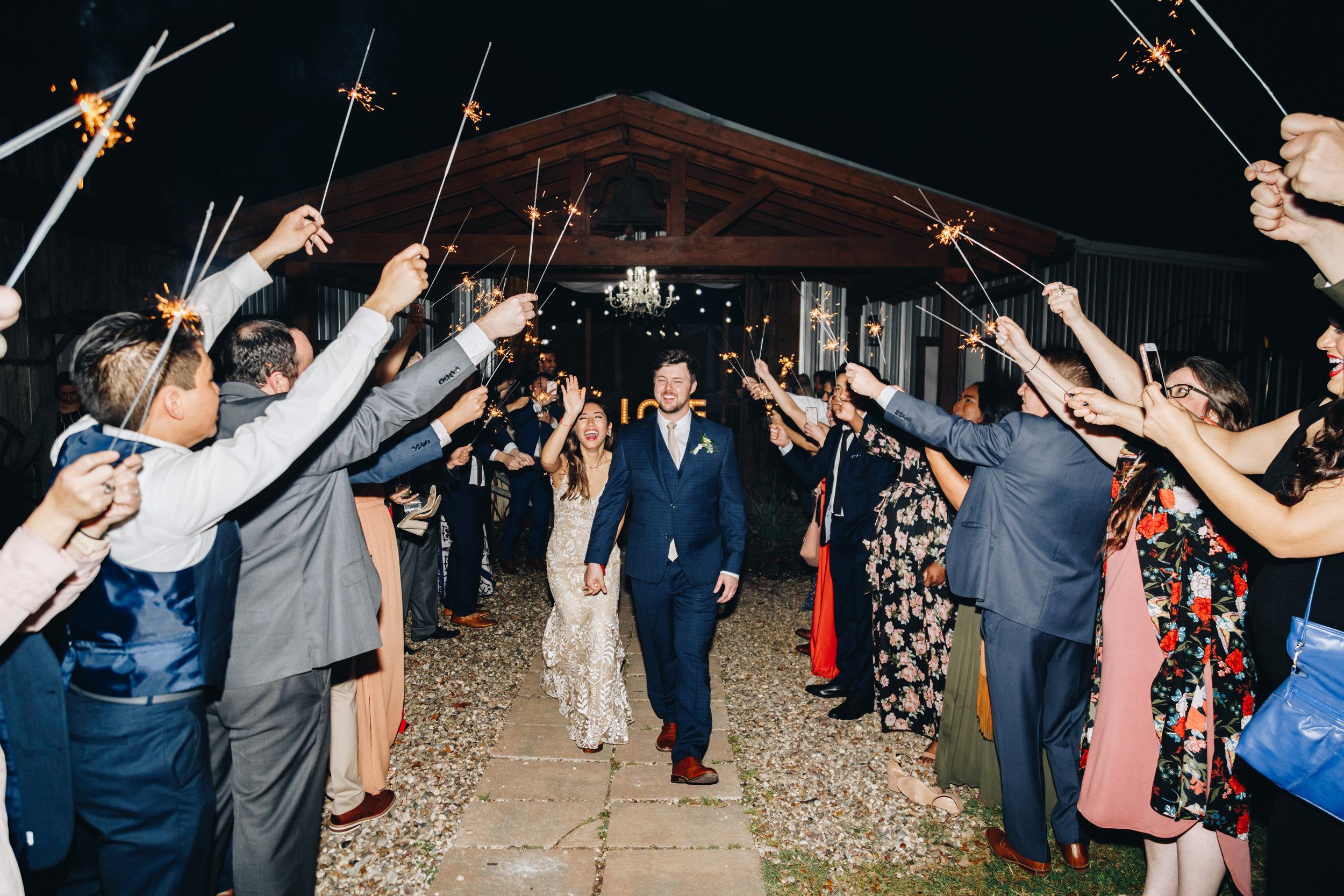 Pine Lake Ranch Wedding-93.jpg