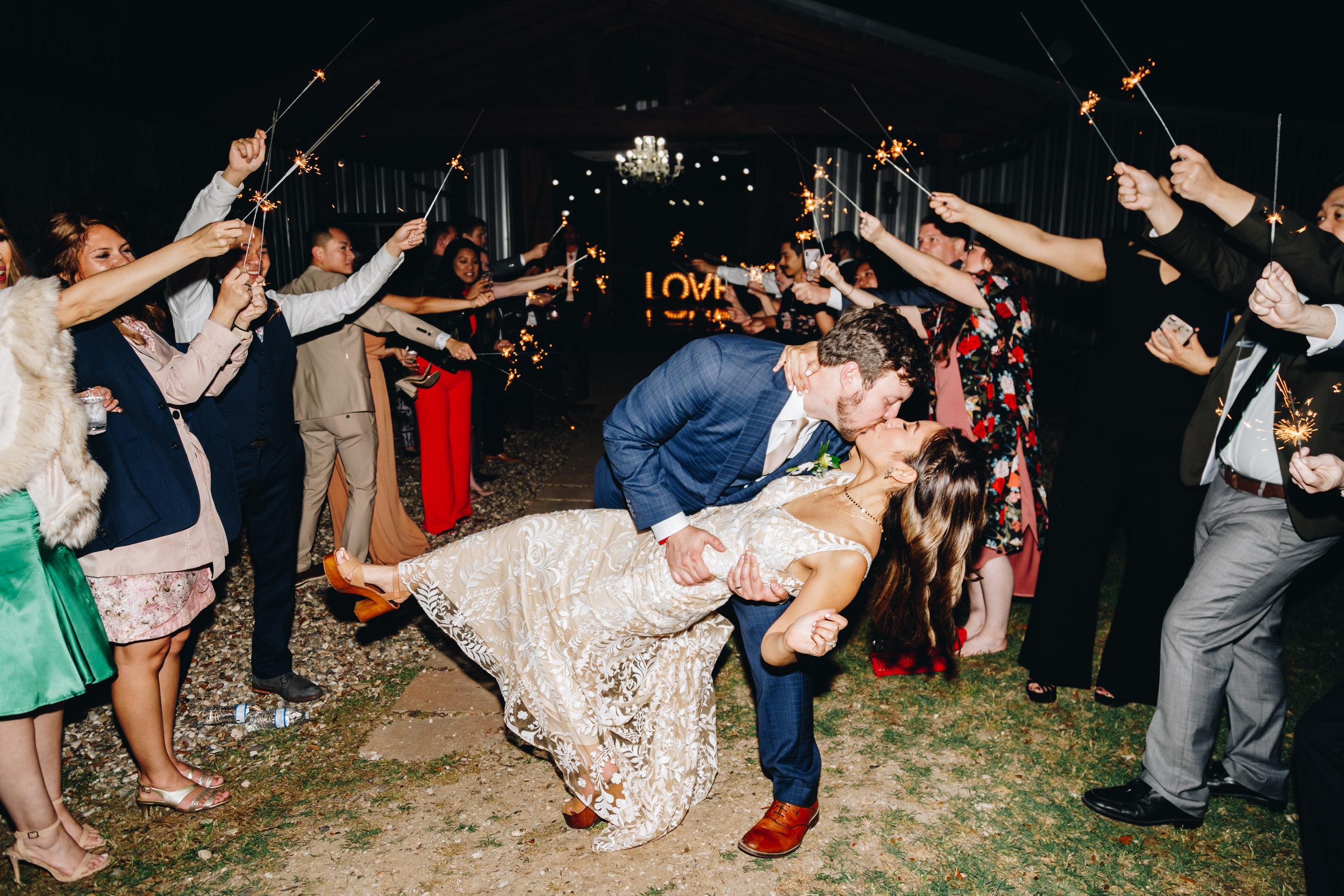 Pine Lake Ranch Wedding-94.jpg