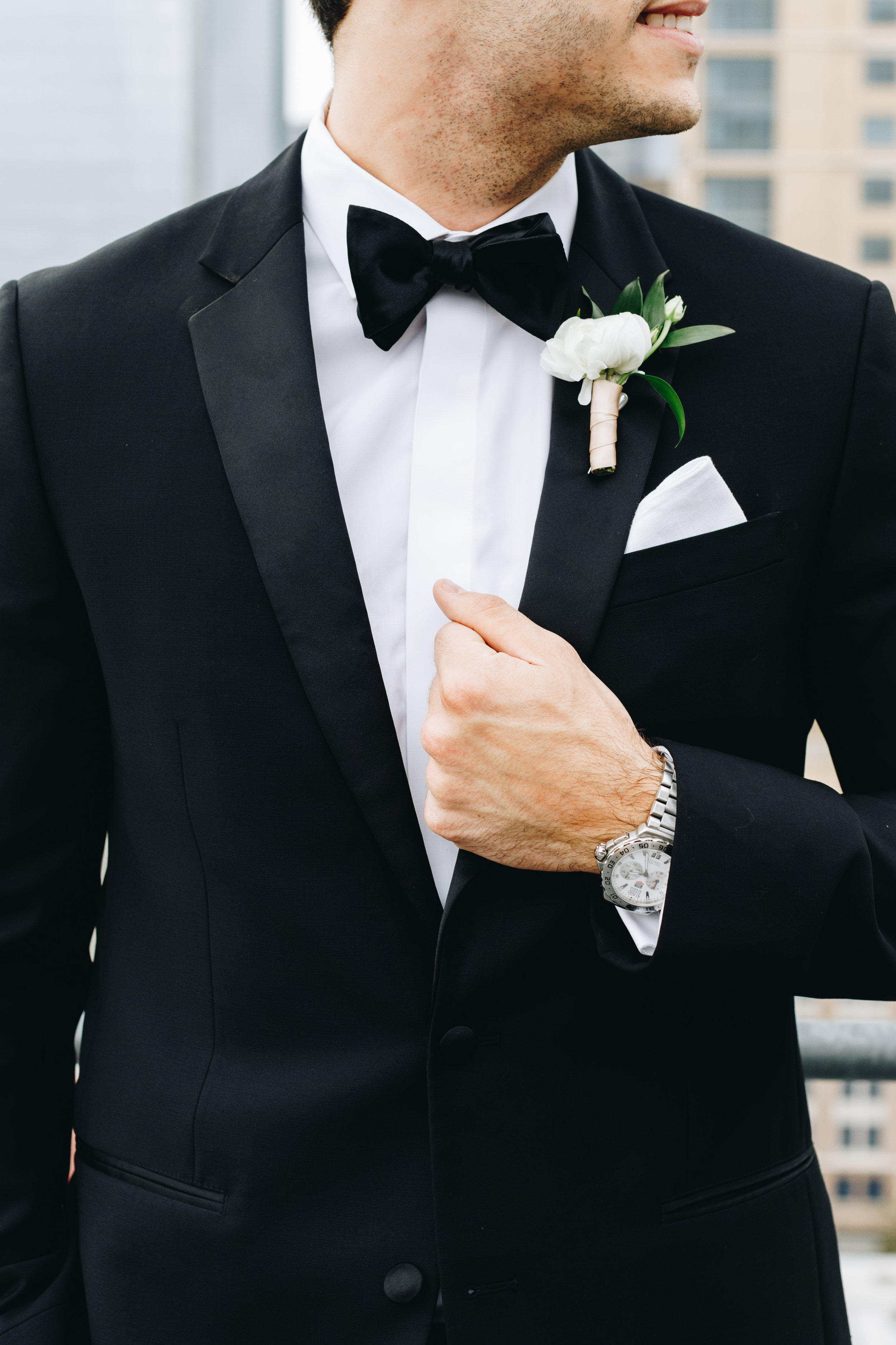 Petroleum Club of Houston Wedding-10.jpg