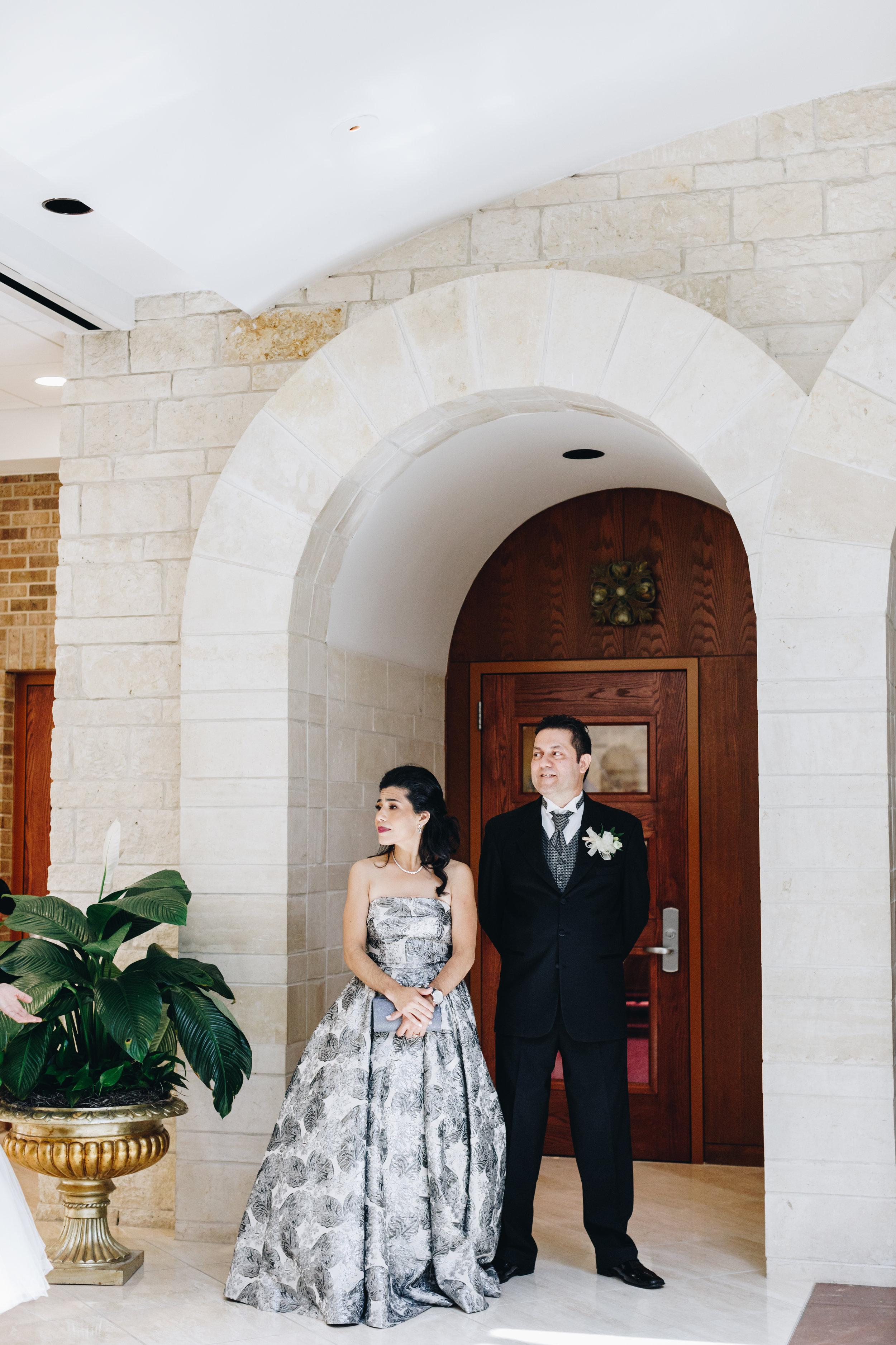 Petroleum Club of Houston Wedding-19.jpg