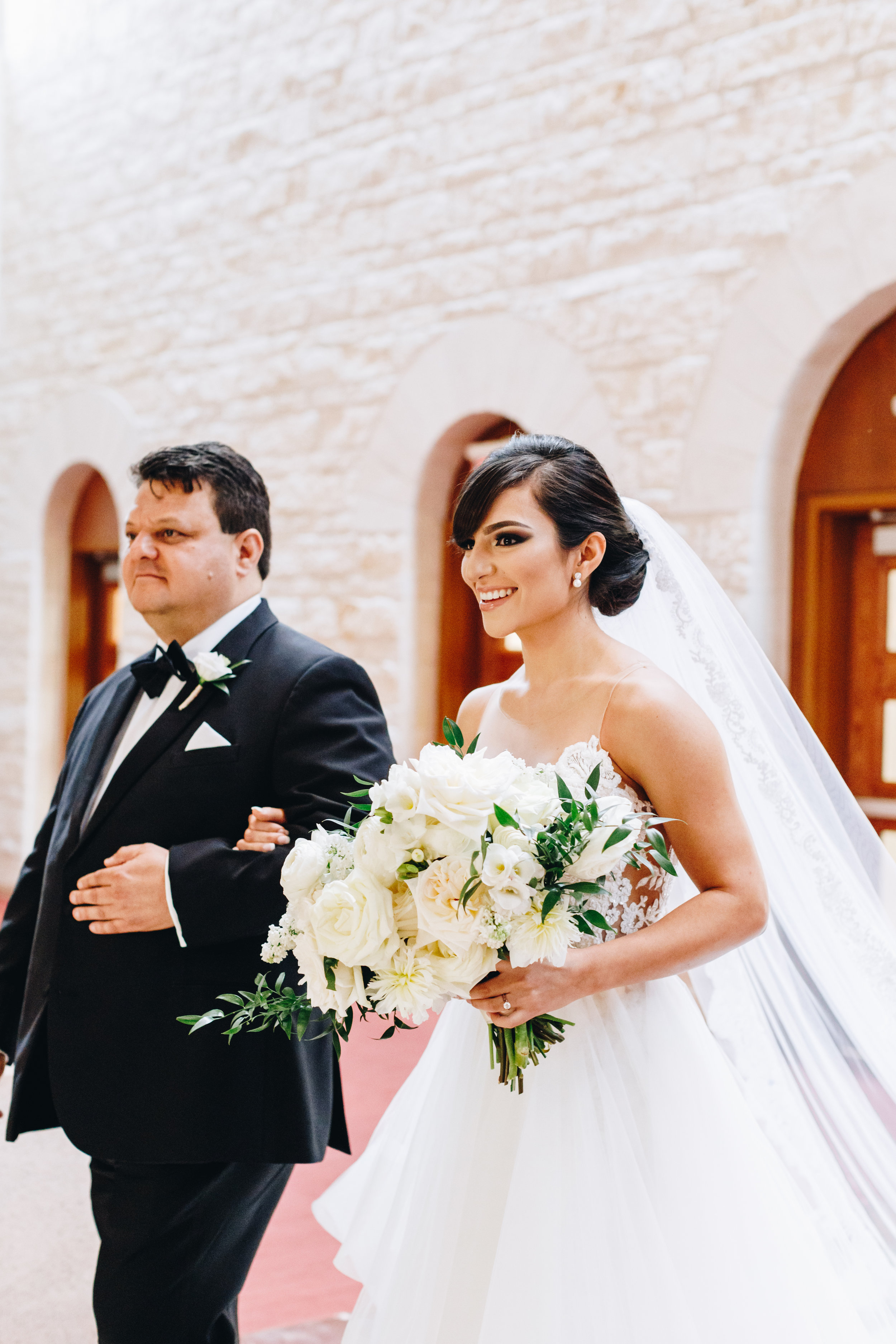 Petroleum Club of Houston Wedding-21.jpg